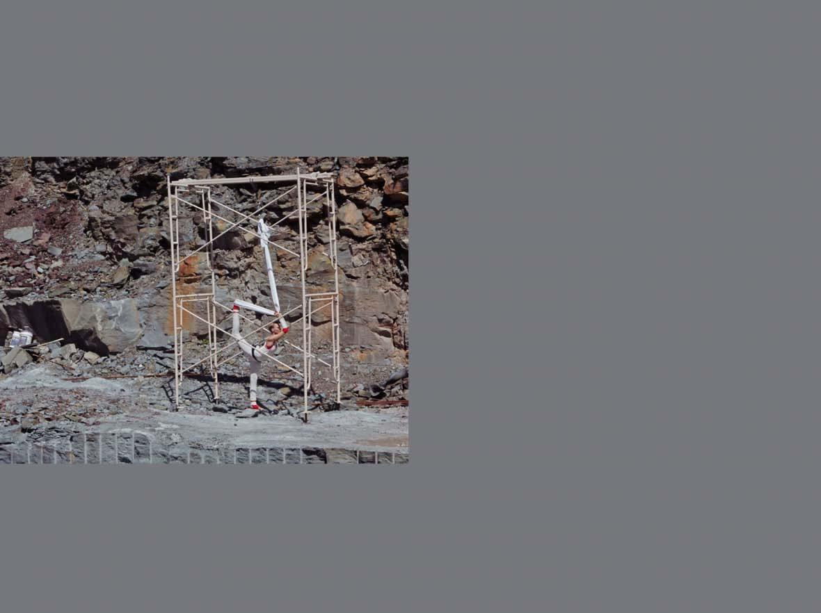 S15 lookbook_Page_10.jpg