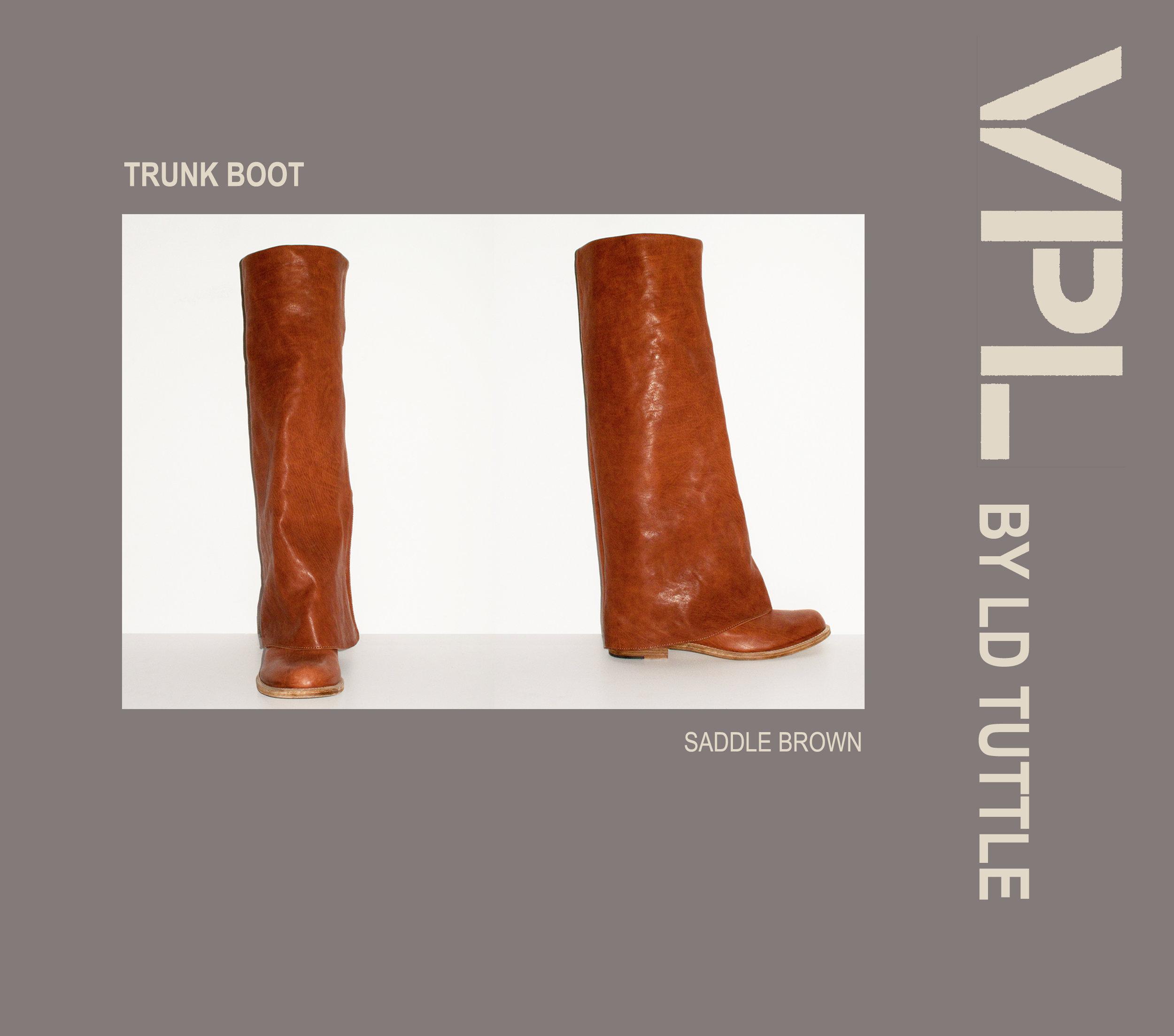 TRUNK BOOTS copy.jpg