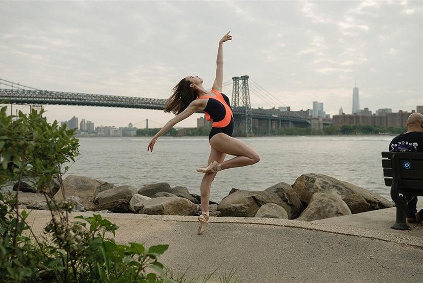 -ballerina project image.jpg
