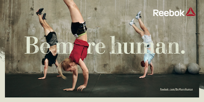 icology-reebok-be-more-human