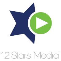12-stars-icology.jpg