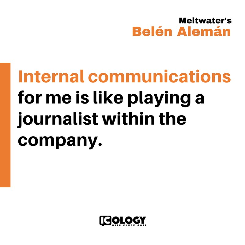 ICology square quote - belen - journalist.jpg