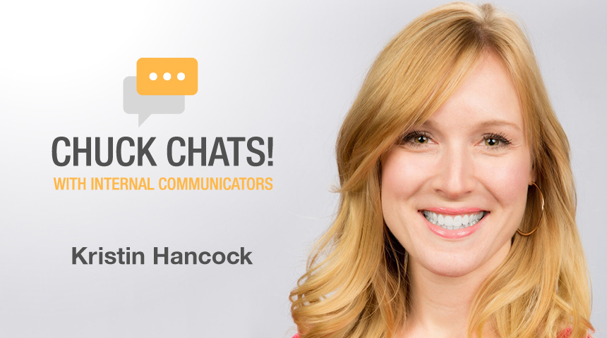 chuck-chats-kristin-hancock-hero.jpg