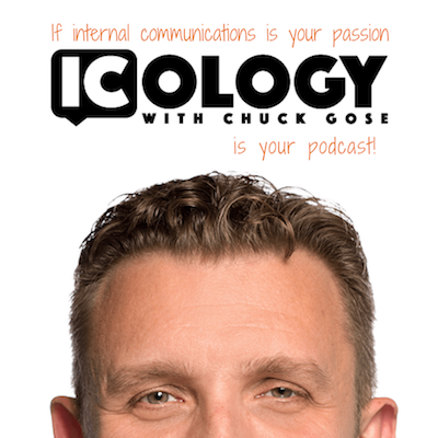 icology-podcast-chuck-gose-cover.png