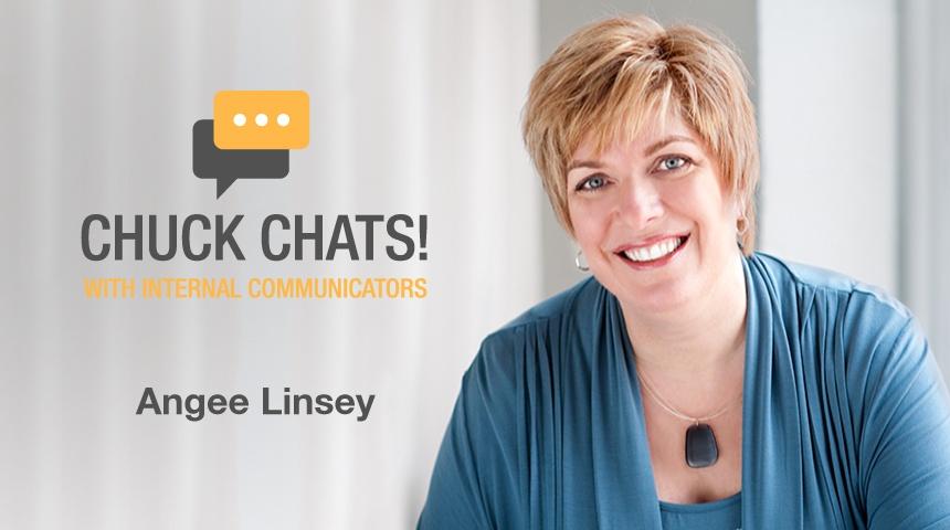 chuck-chats-angee-linsey-bananatg.jpg