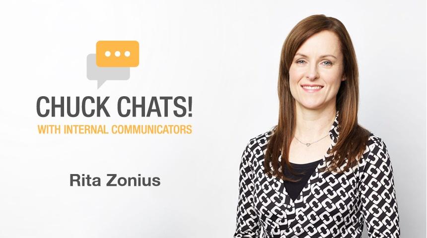chuck-chats-rita-zonius-bananatag.jpg