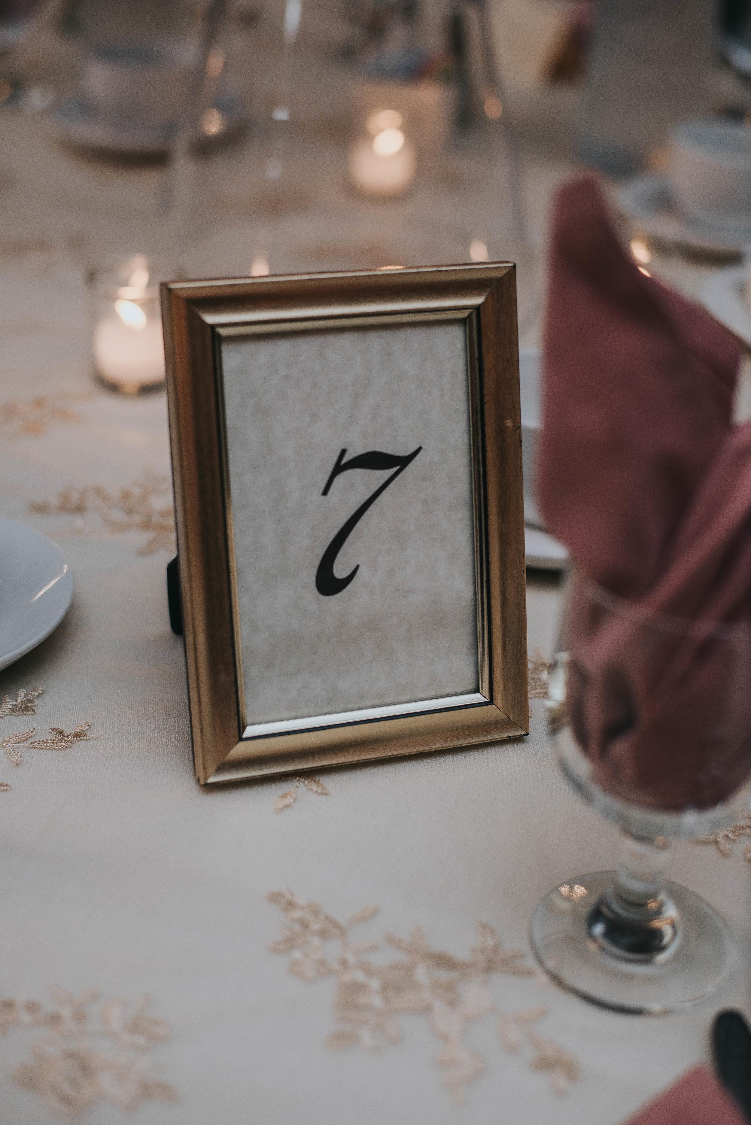 E-1 (7).jpg