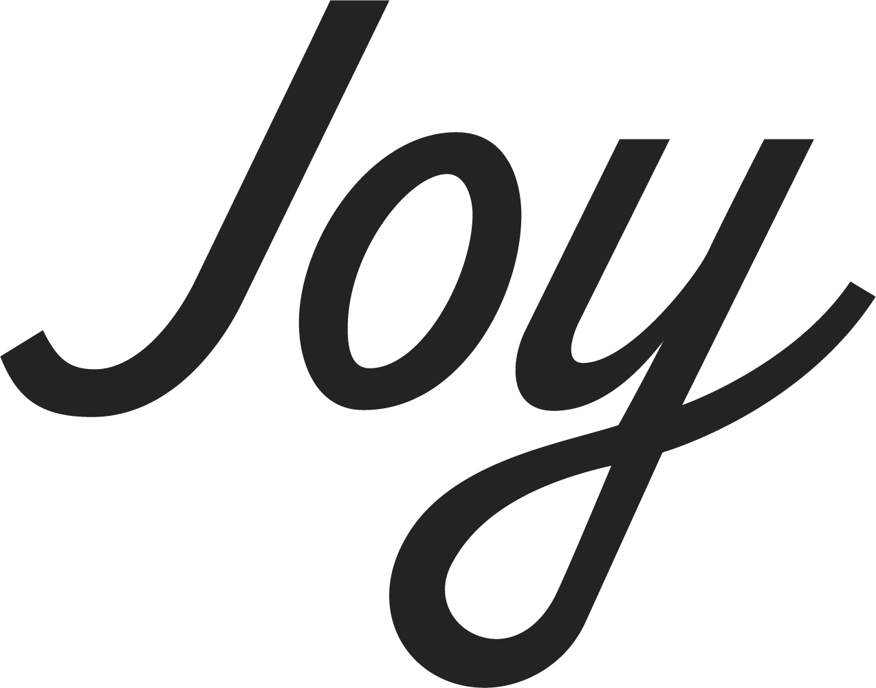 joy_logo_transparent.png