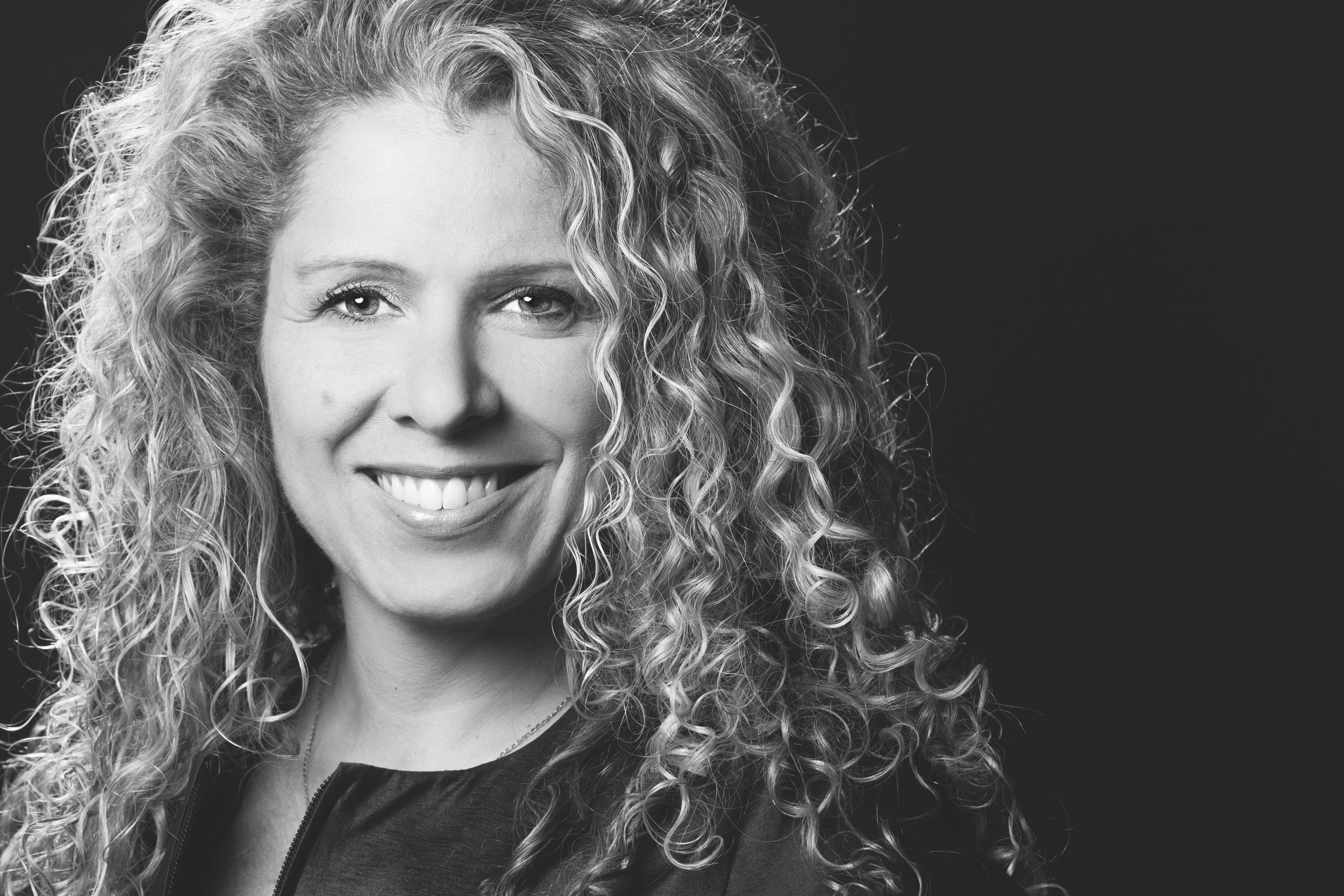 SOPHIE GAGNON | Designer événementiel