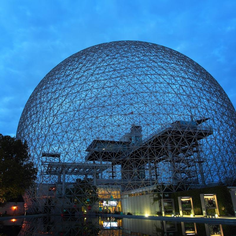 biosphere_montreal_de_soir_0002_3.jpg