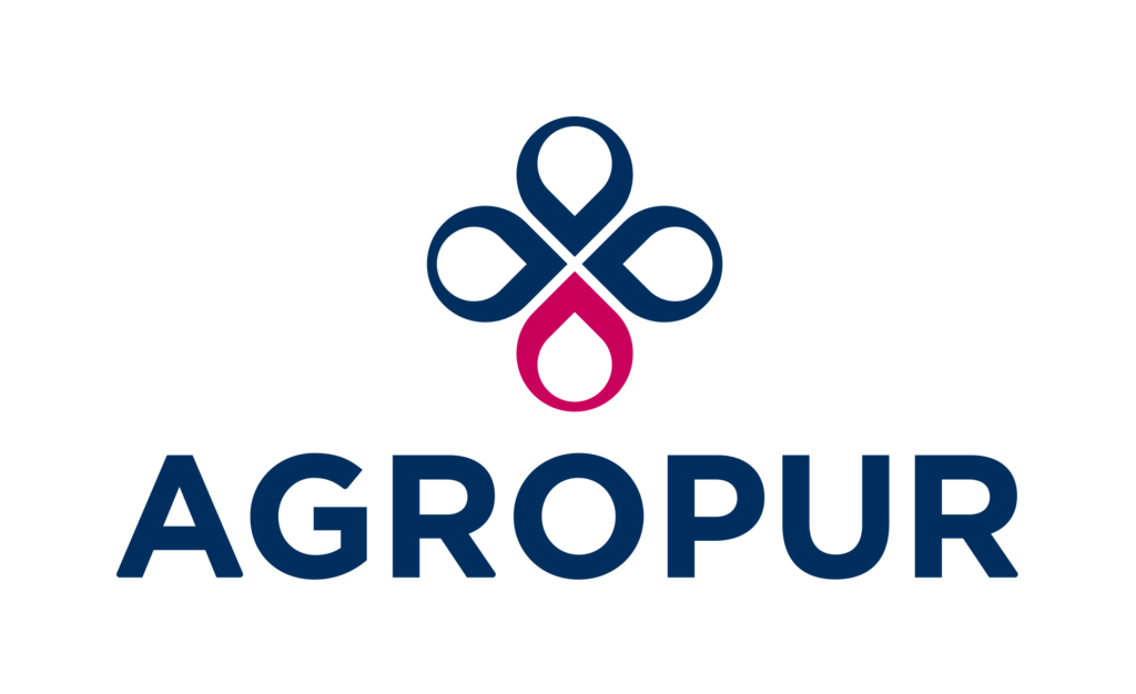 1024px-Agropur_logo-2018.png