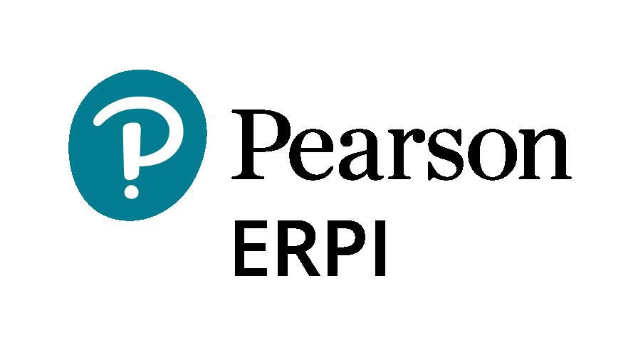 logo_PE_Principal.png