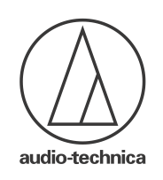 Audio Technica _Combo_A_V2_Logo_Black_Vector.png