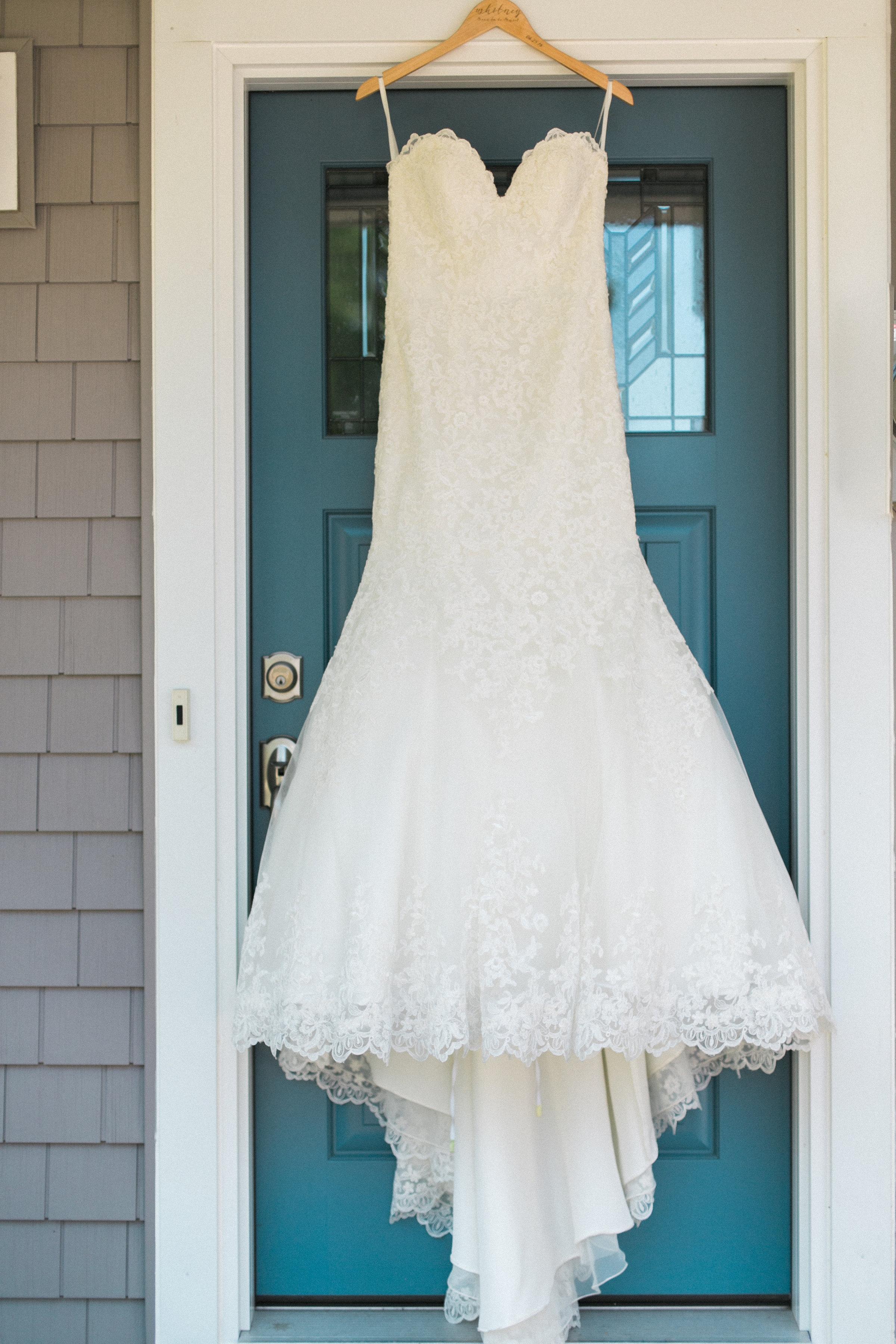 whitney-michael-wedding-6.jpg