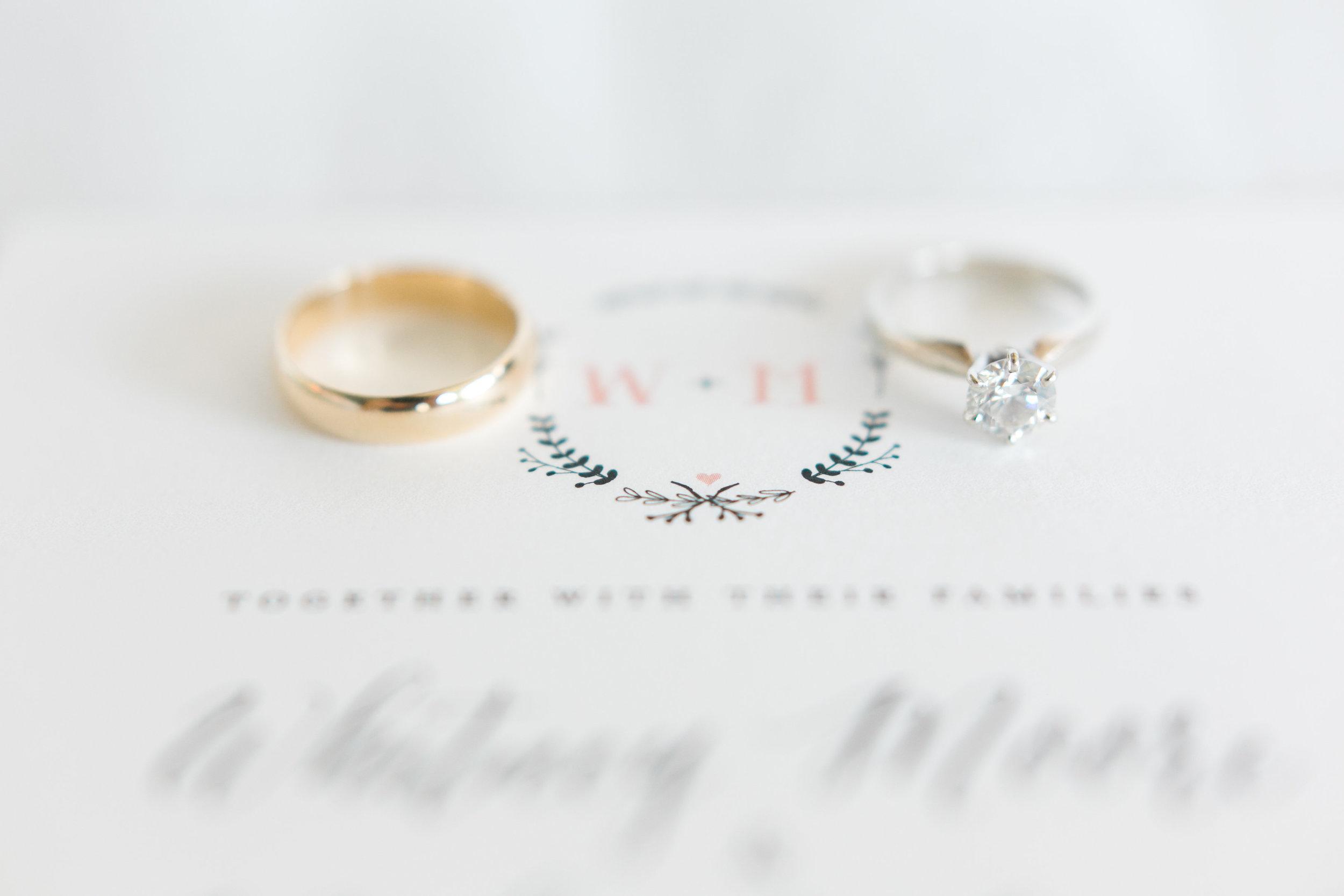 whitney-michael-wedding-37.jpg