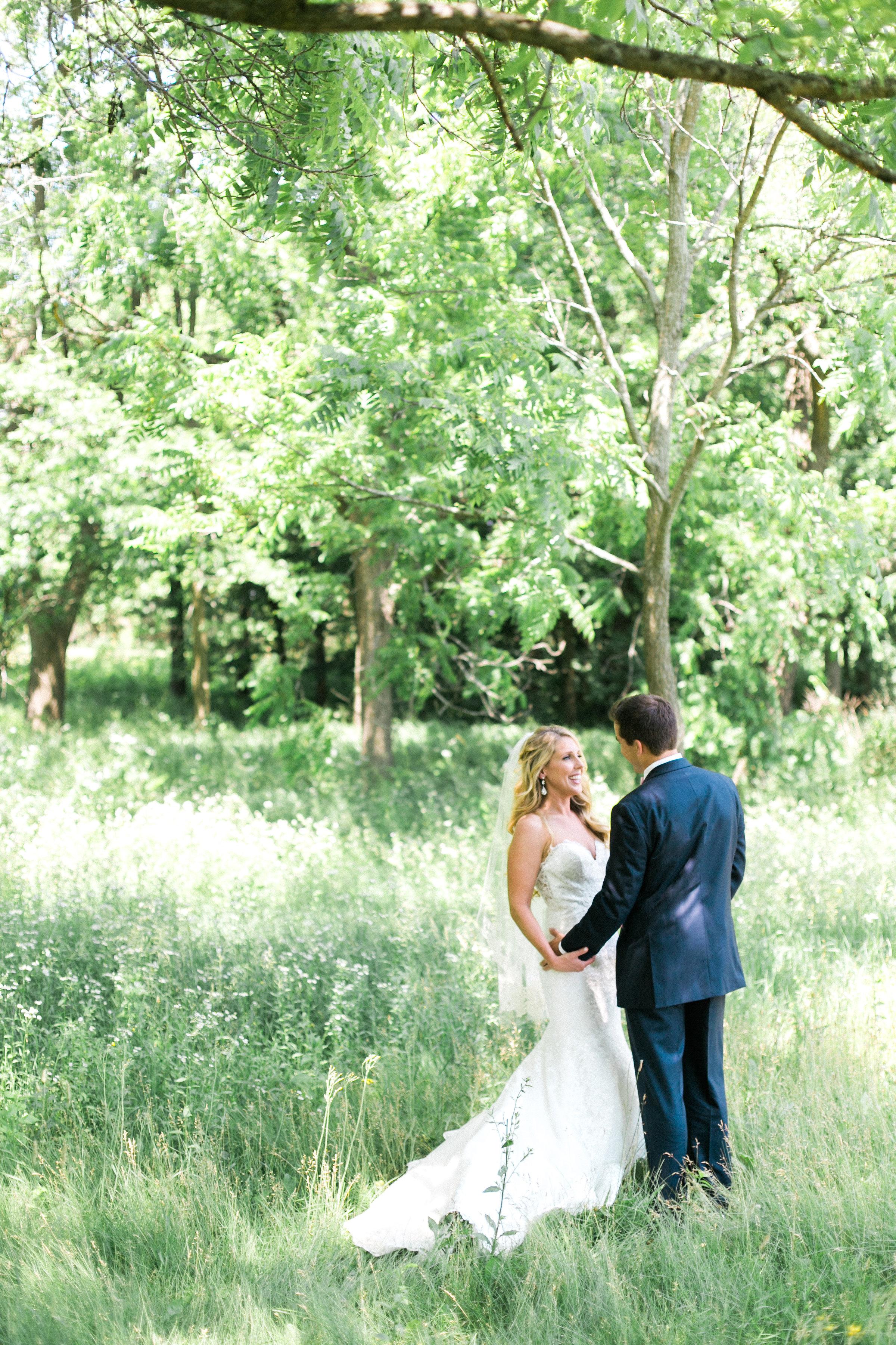 whitney-michael-wedding-121.jpg