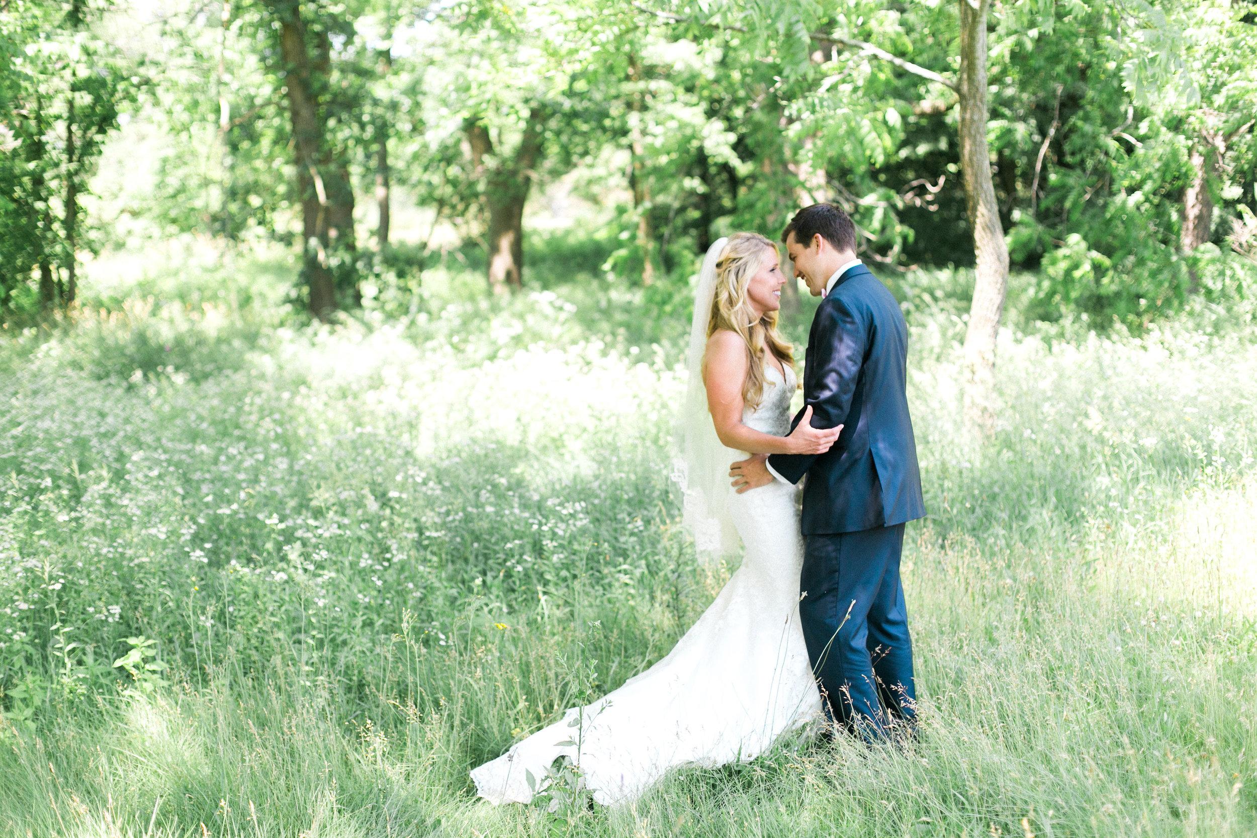 whitney-michael-wedding-122.jpg