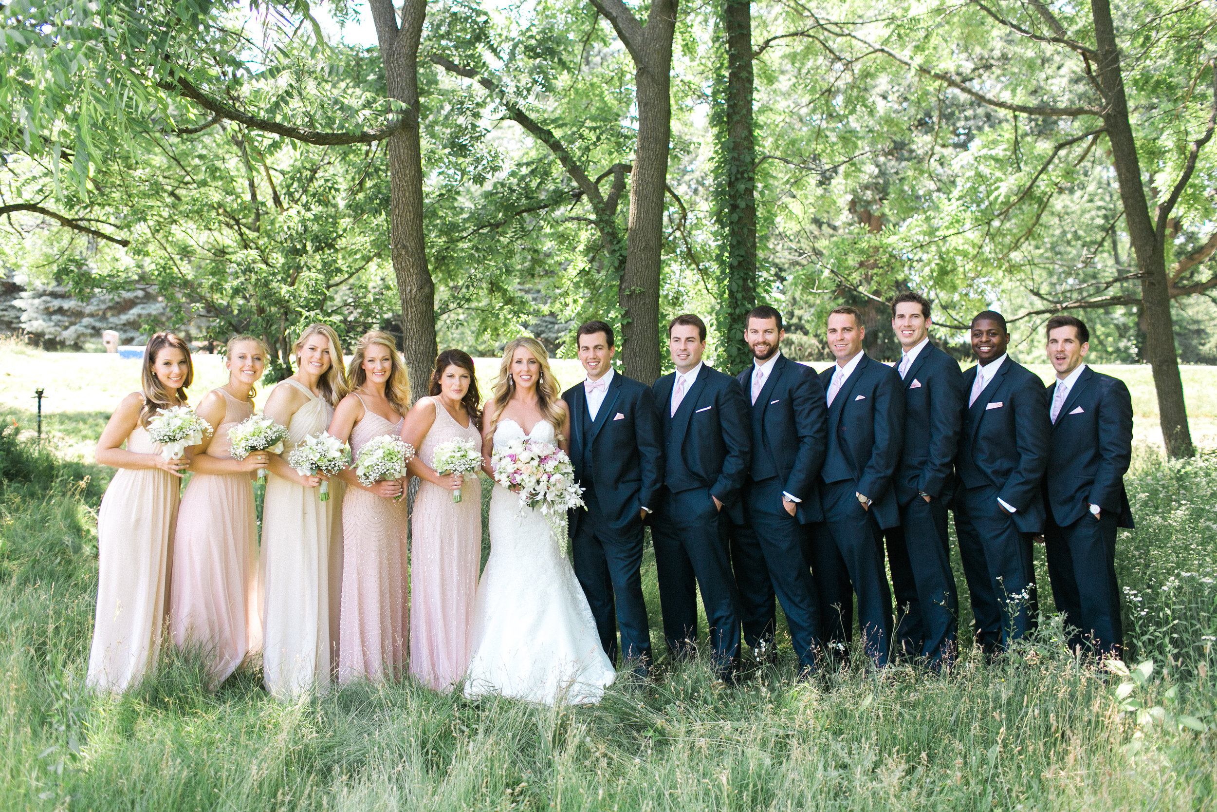 whitney-michael-wedding-132.jpg