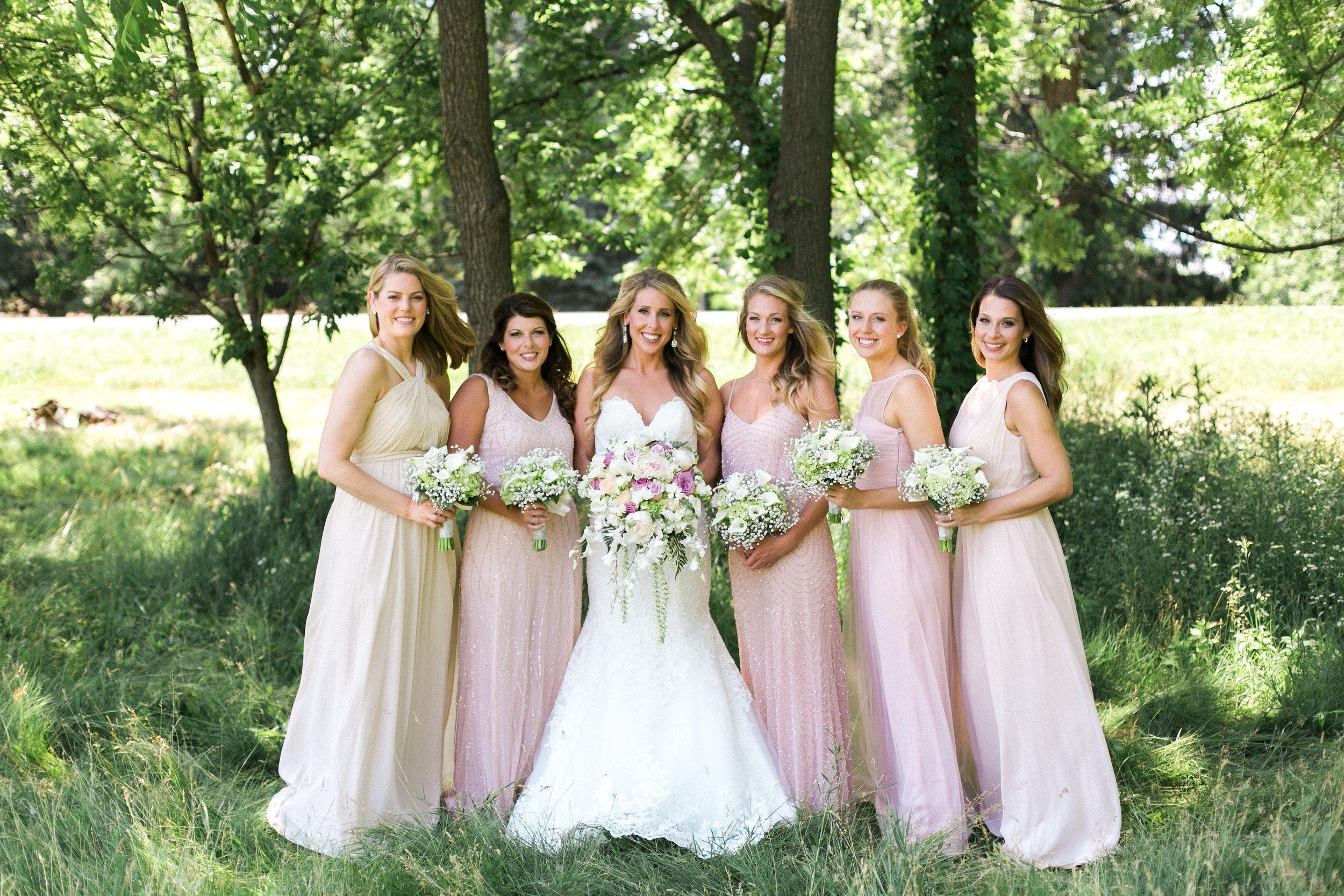 whitney-michael-wedding-149.jpg