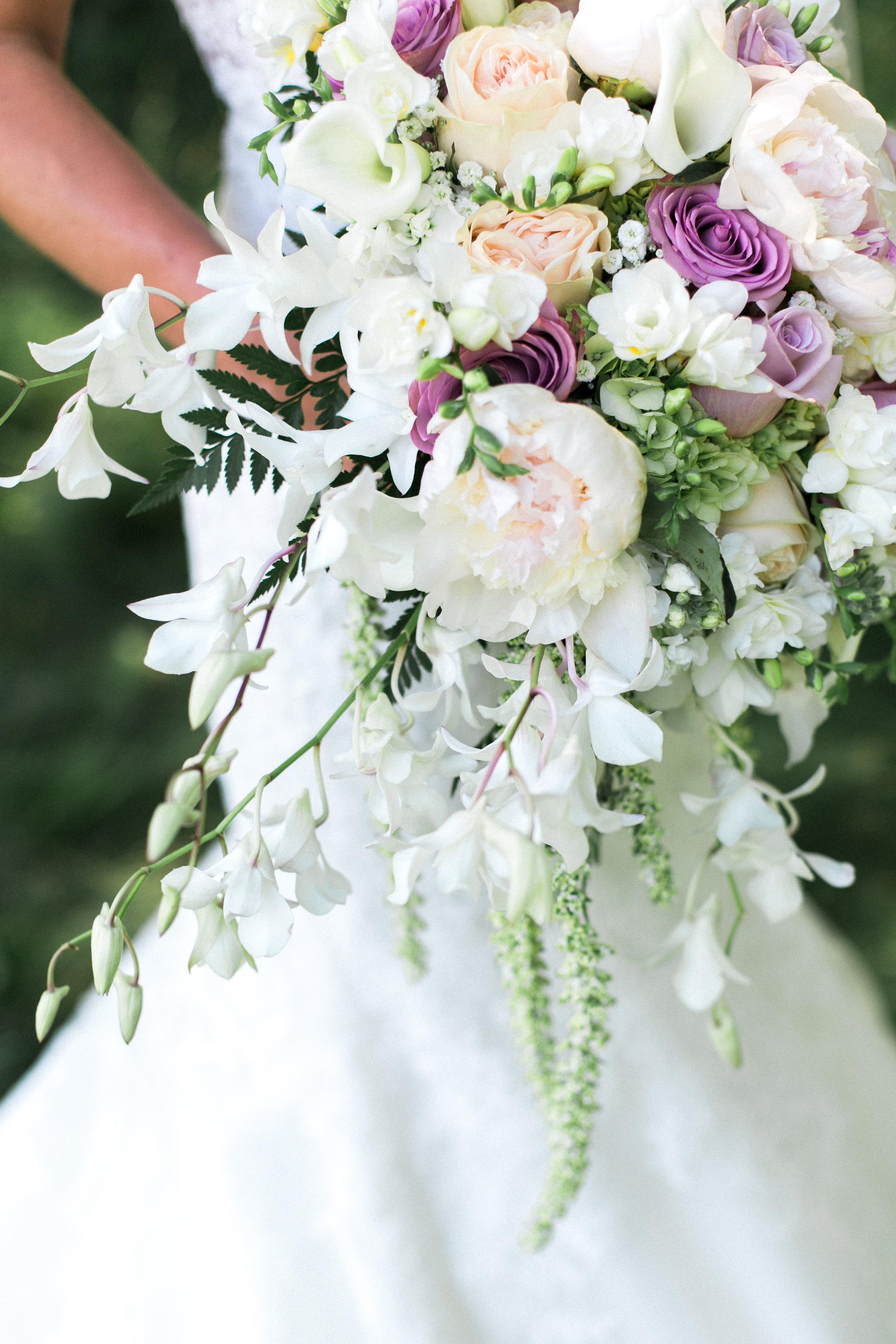 whitney-michael-wedding-208.jpg