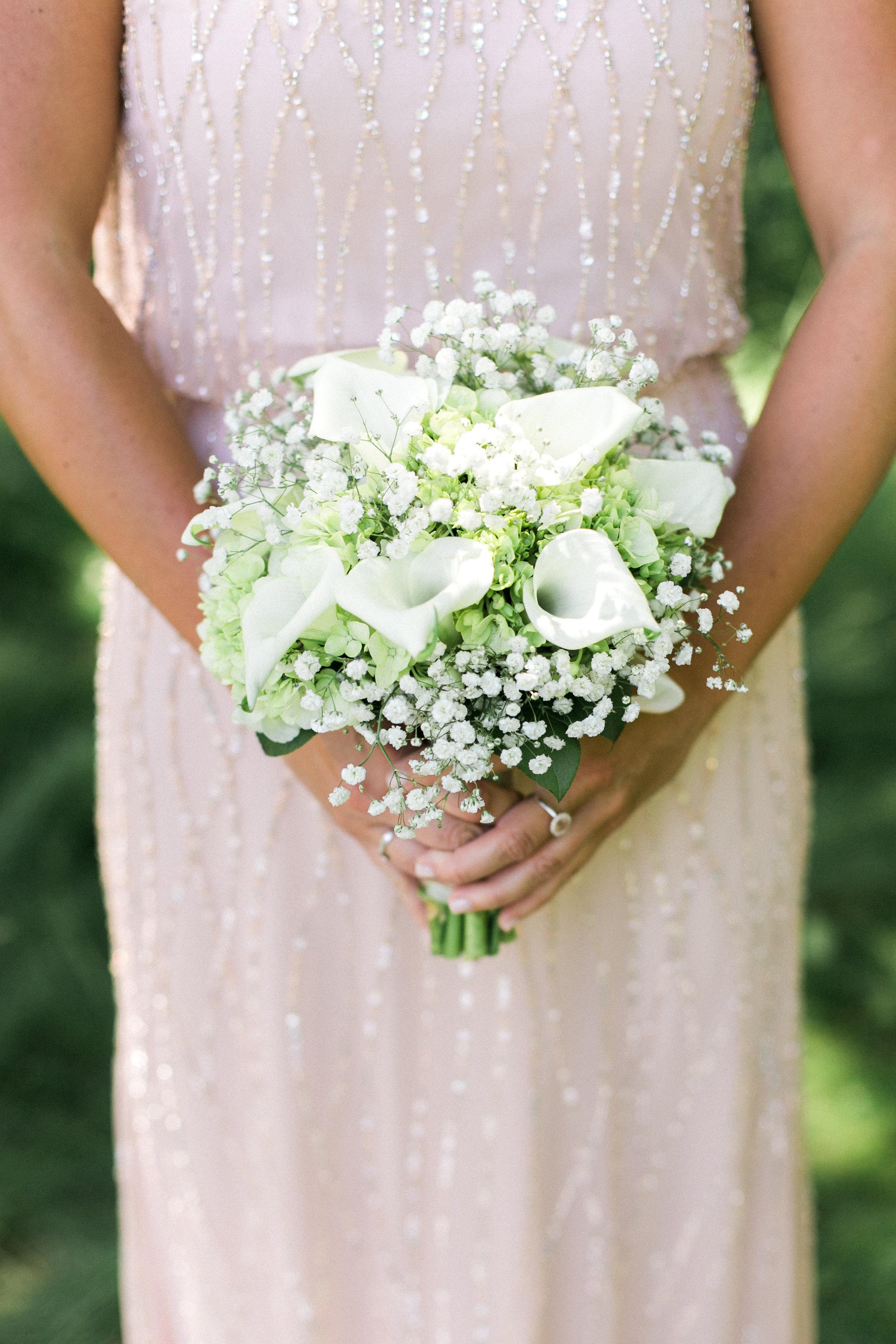 whitney-michael-wedding-210.jpg