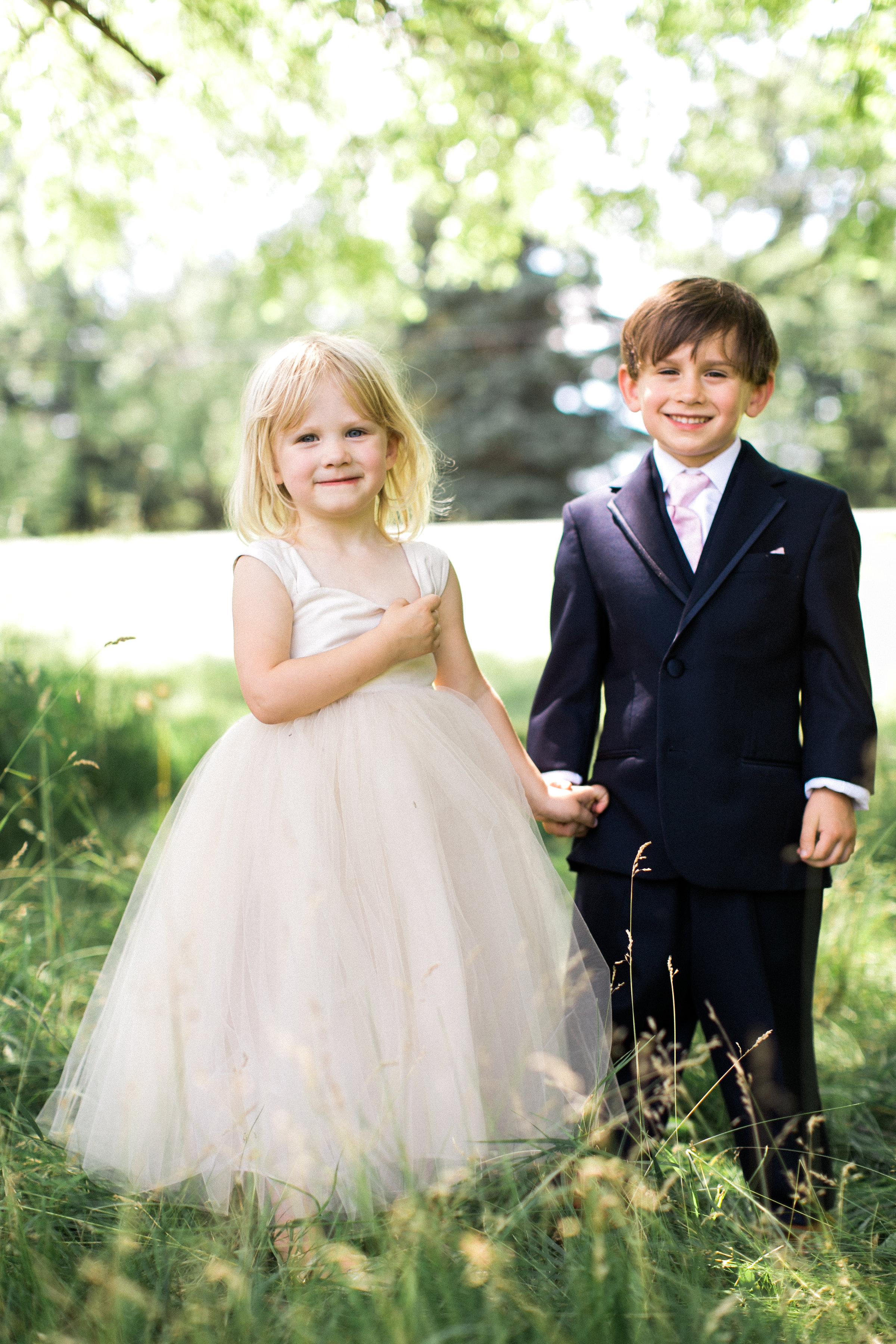 whitney-michael-wedding-256.jpg