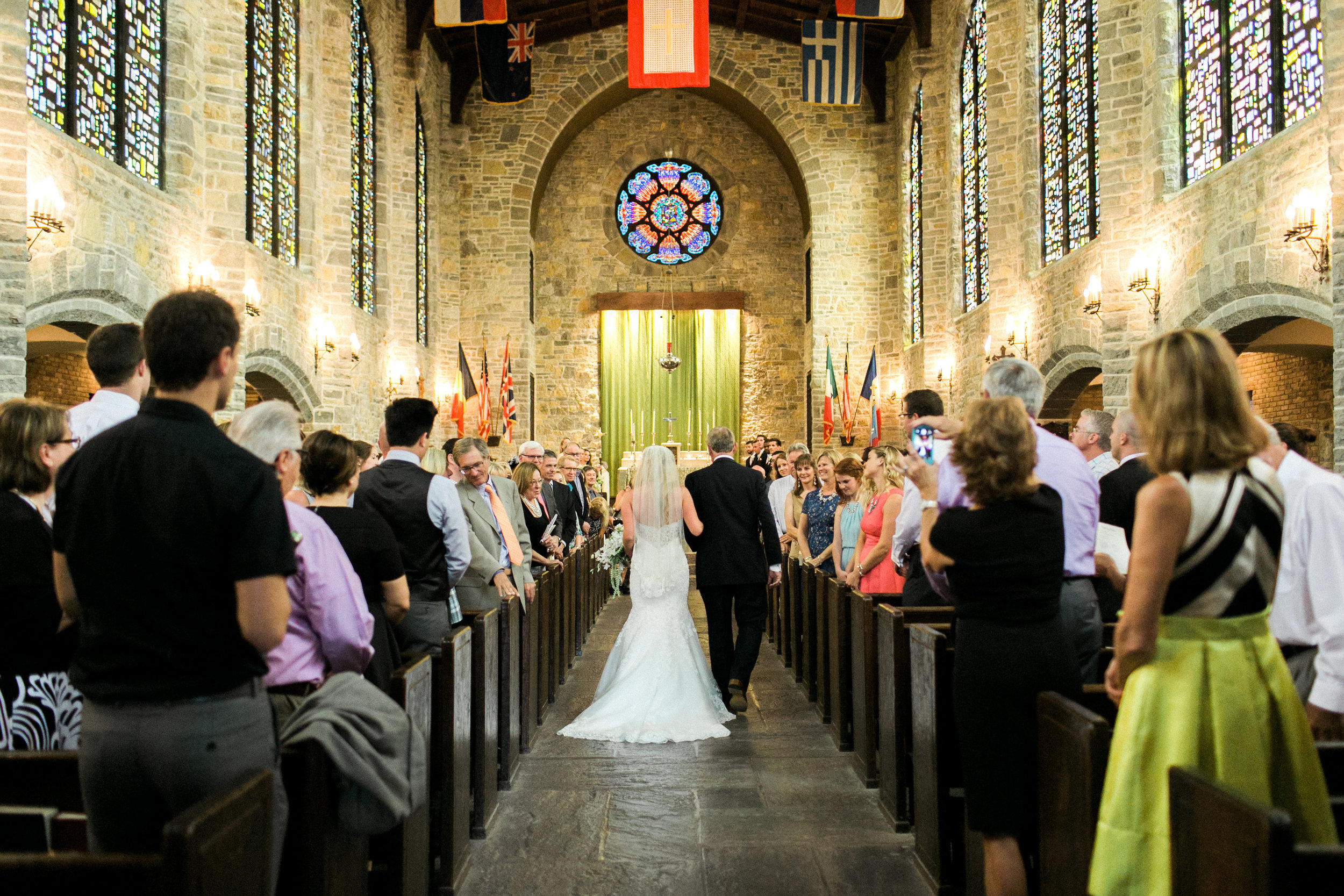 whitney-michael-wedding-312.jpg