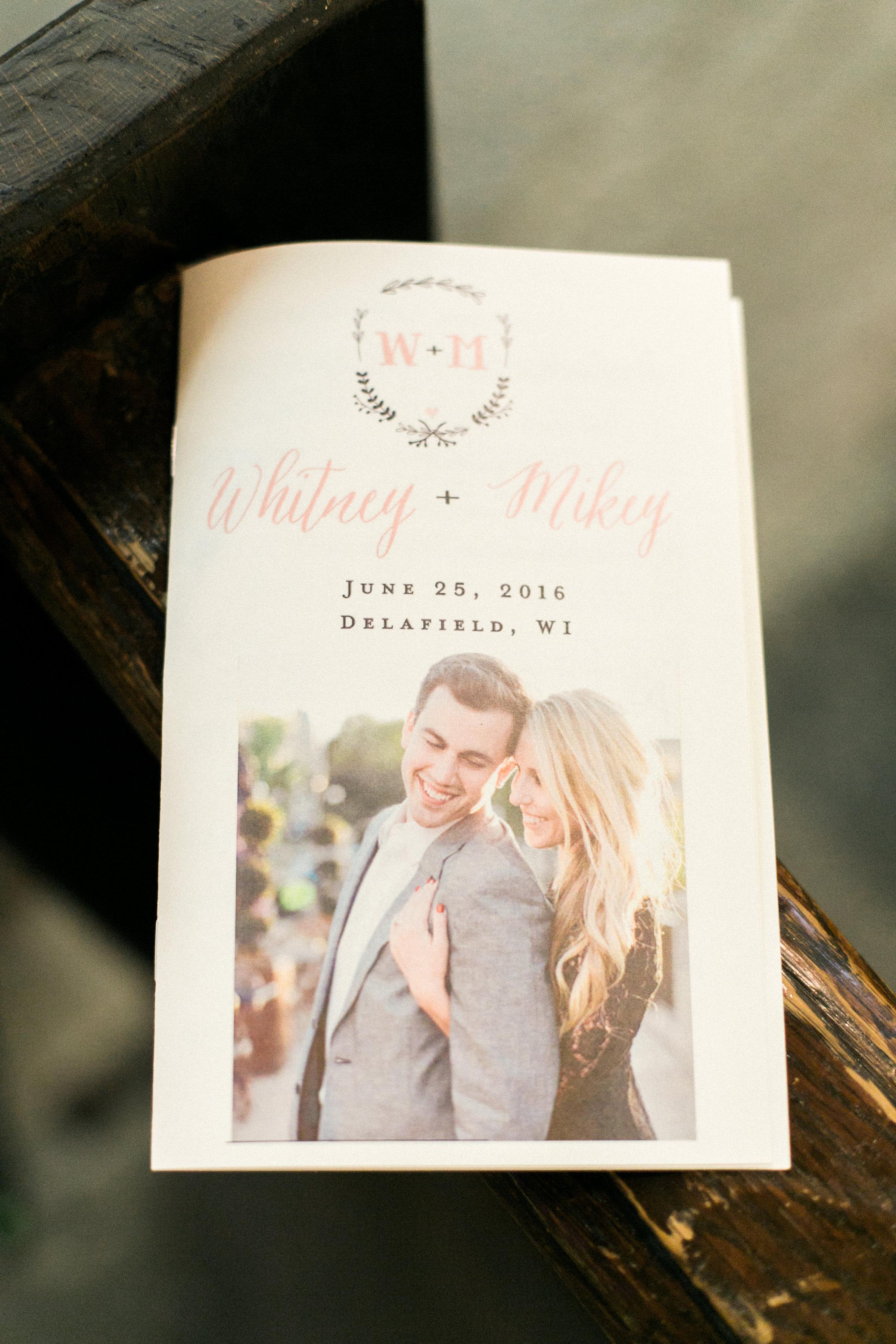 whitney-michael-wedding-272.jpg