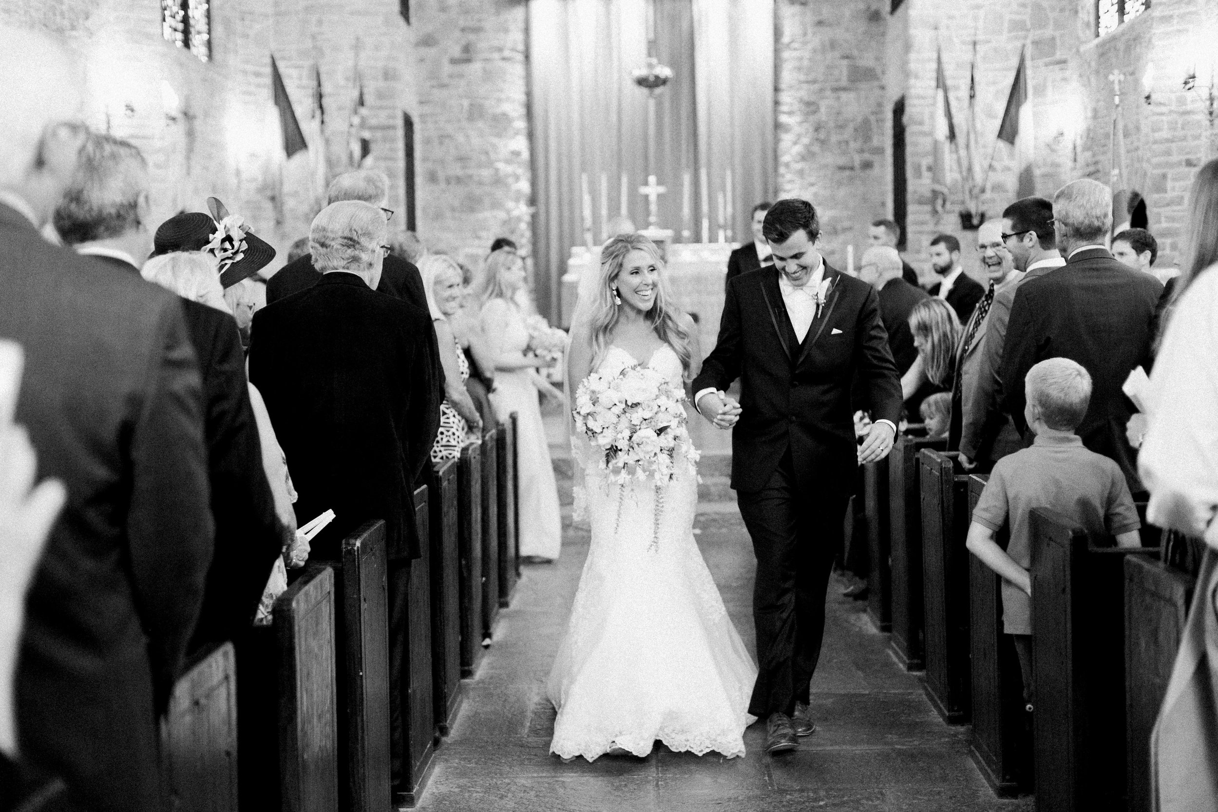 whitney-michael-wedding-458.jpg