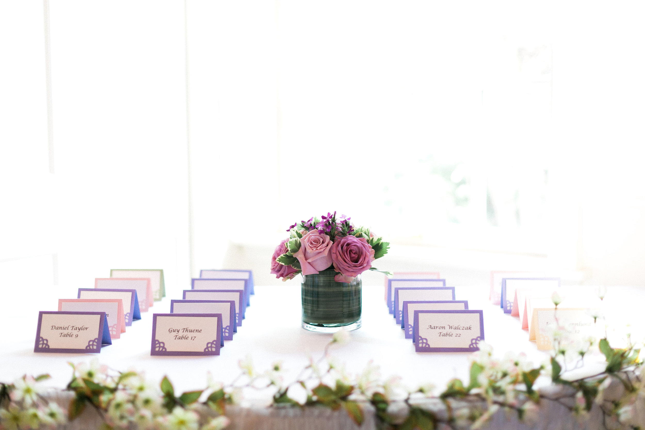 whitney-michael-wedding-480.jpg