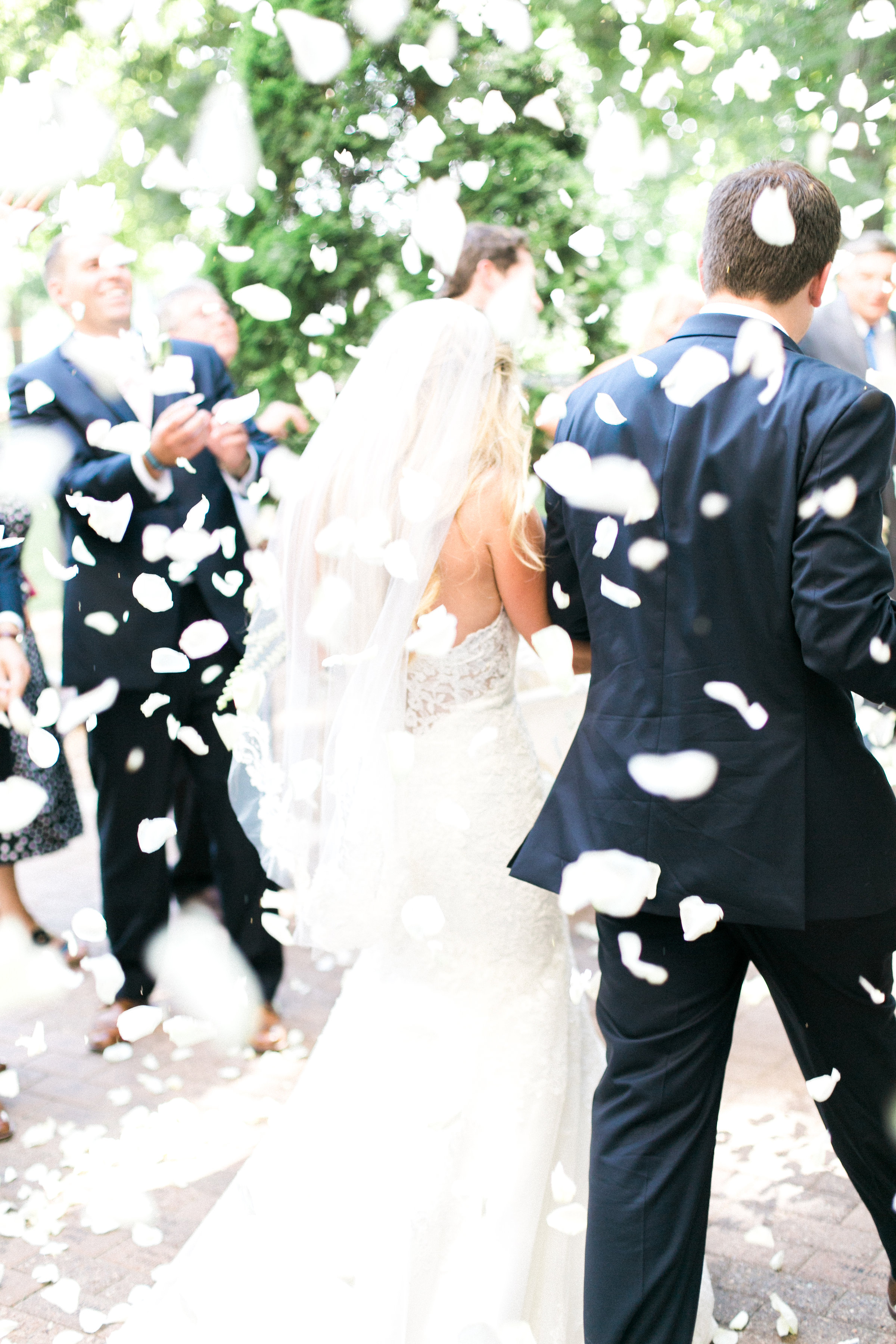 whitney-michael-wedding-466.jpg