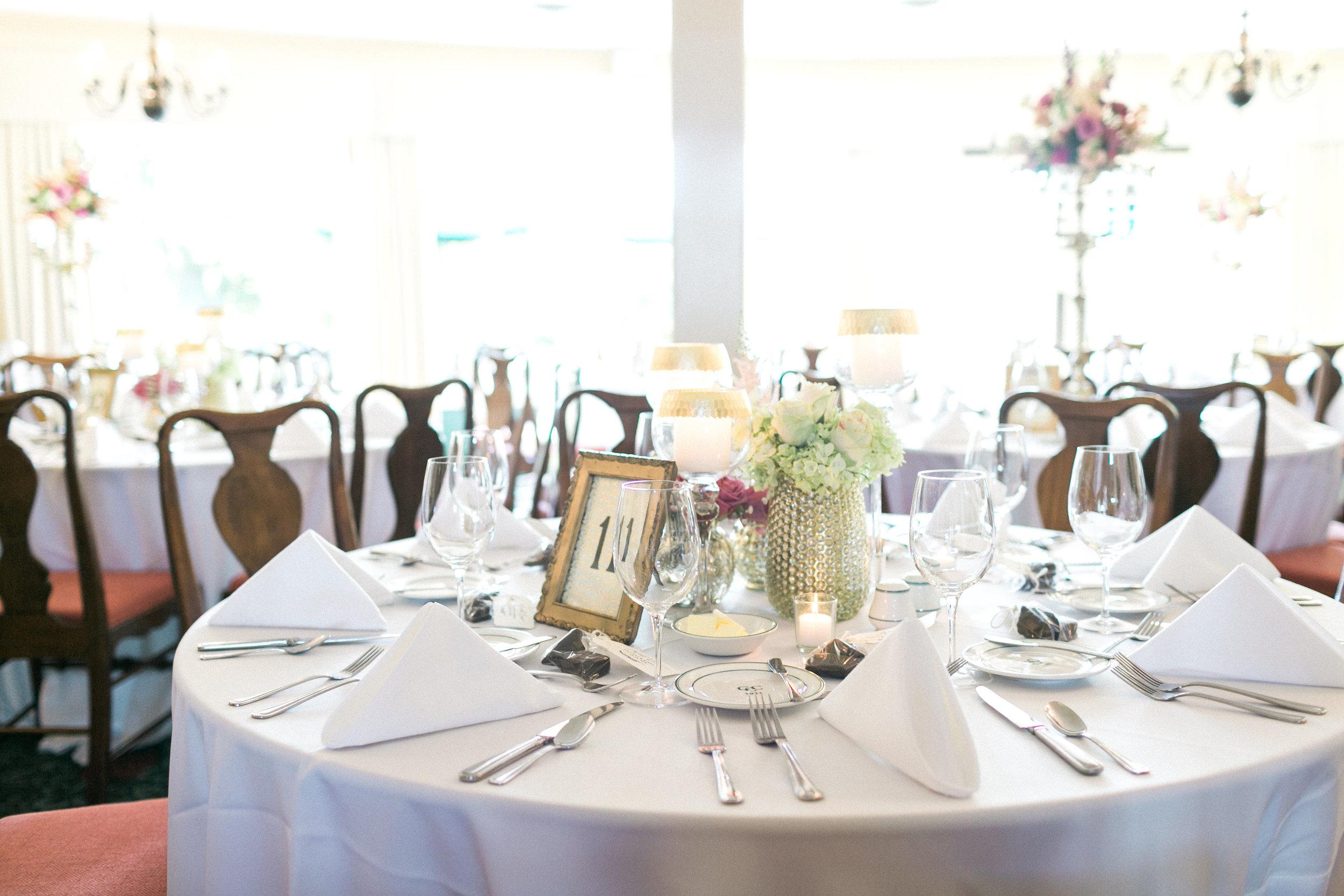 whitney-michael-wedding-489.jpg