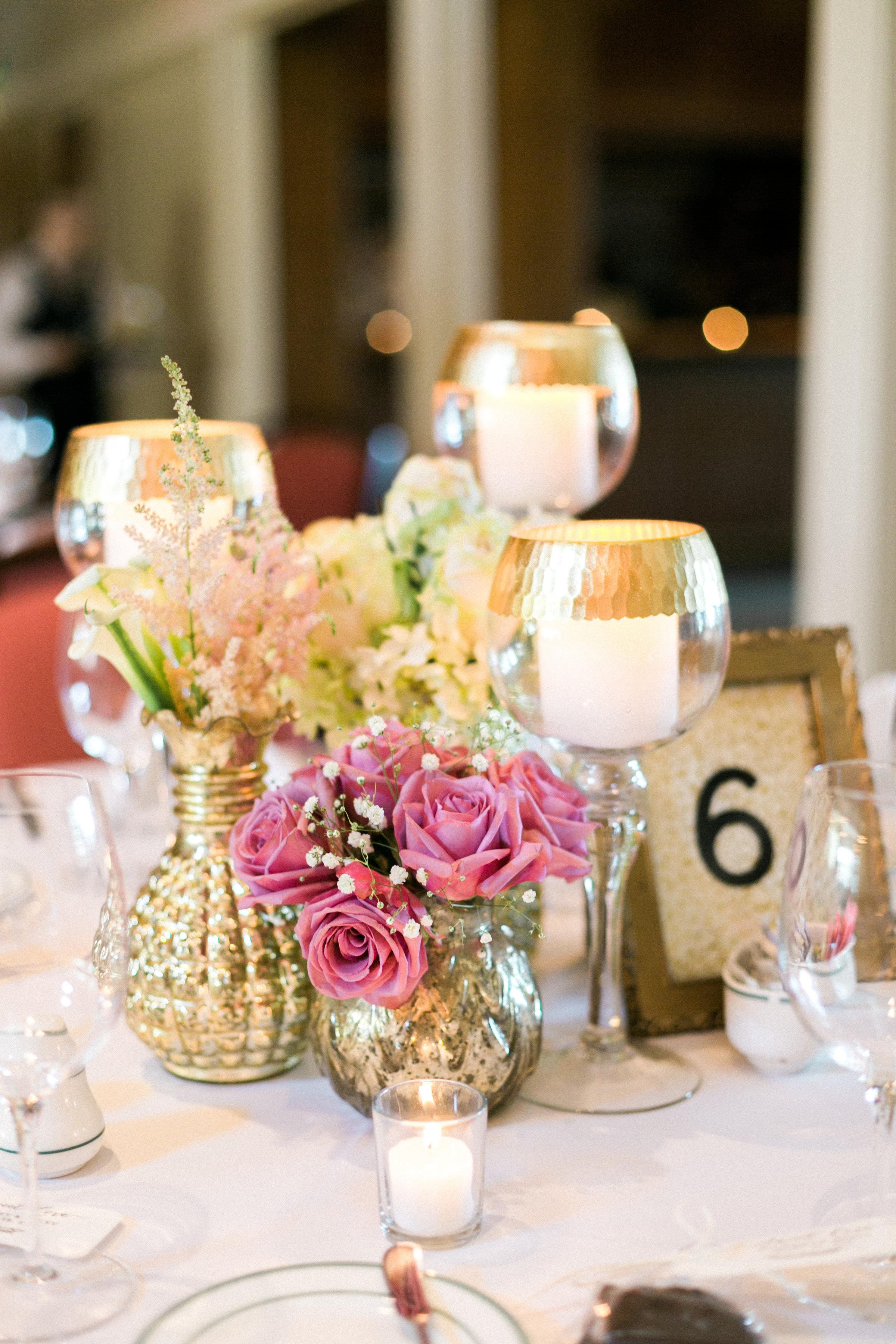 whitney-michael-wedding-494.jpg