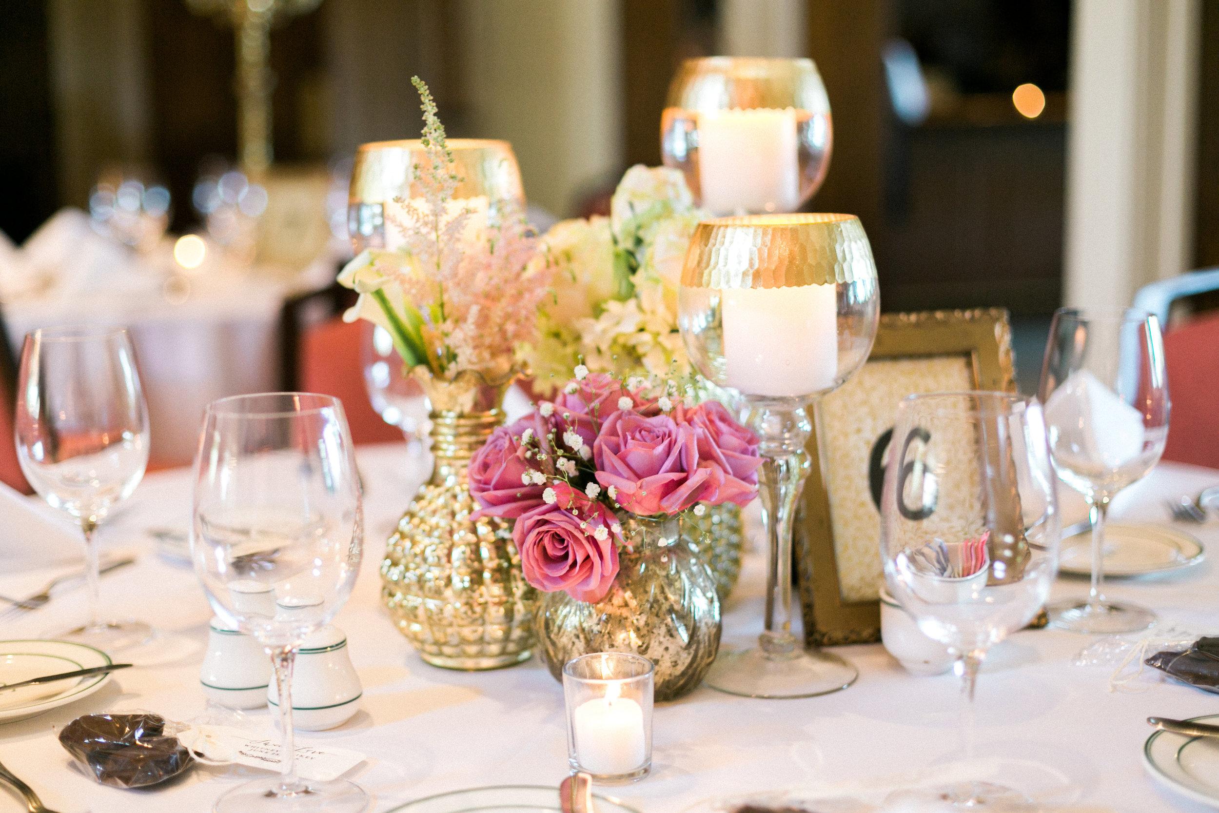 whitney-michael-wedding-496.jpg