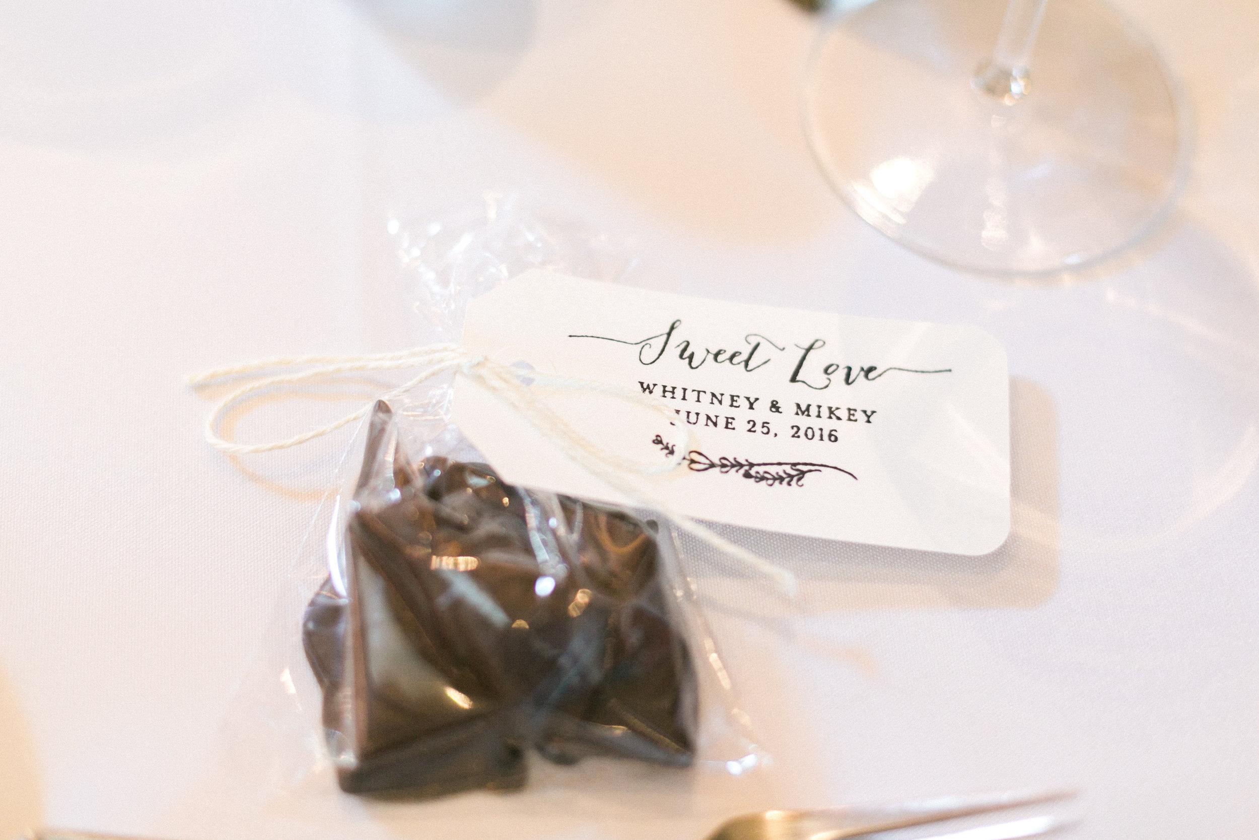 whitney-michael-wedding-497.jpg