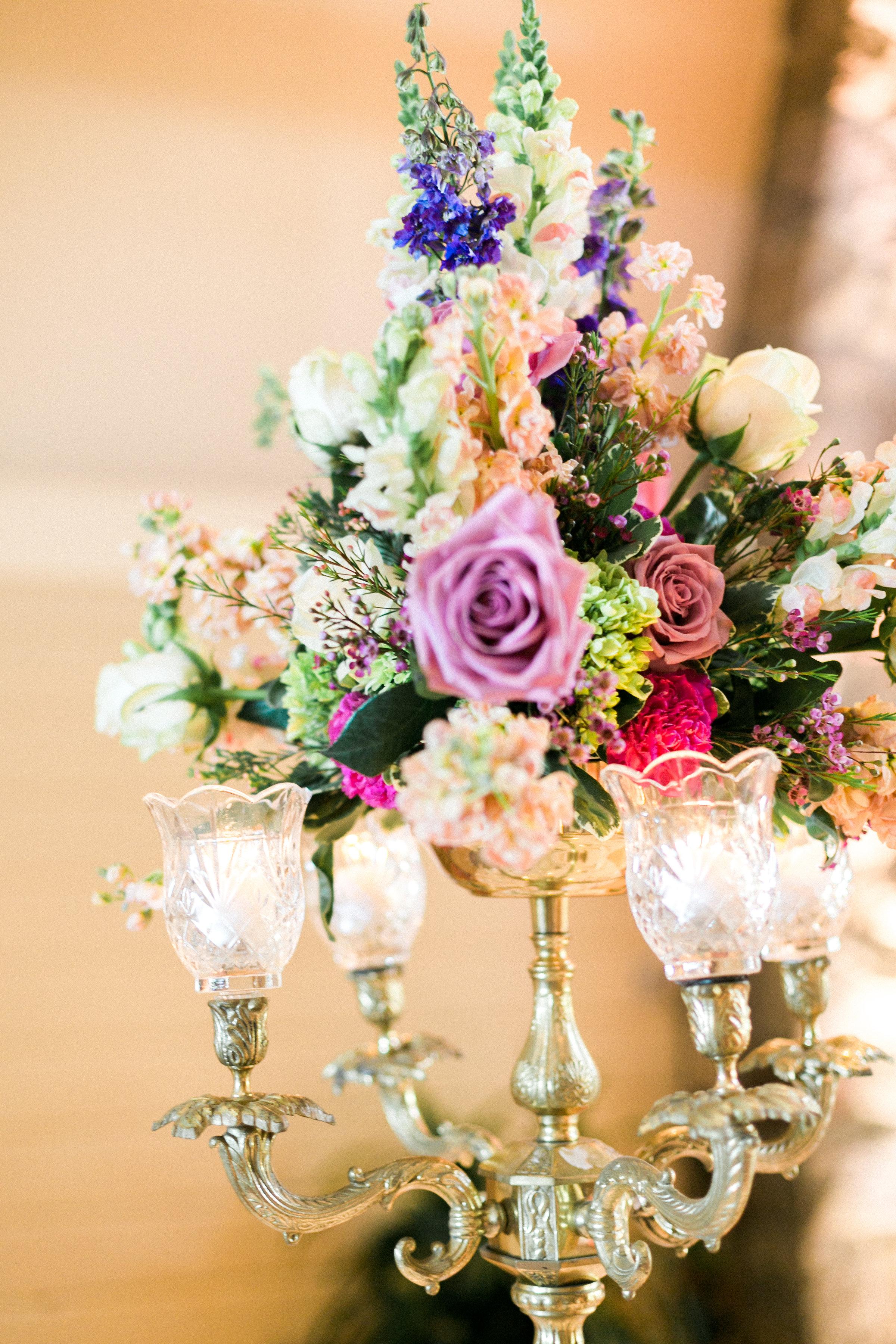 whitney-michael-wedding-500.jpg