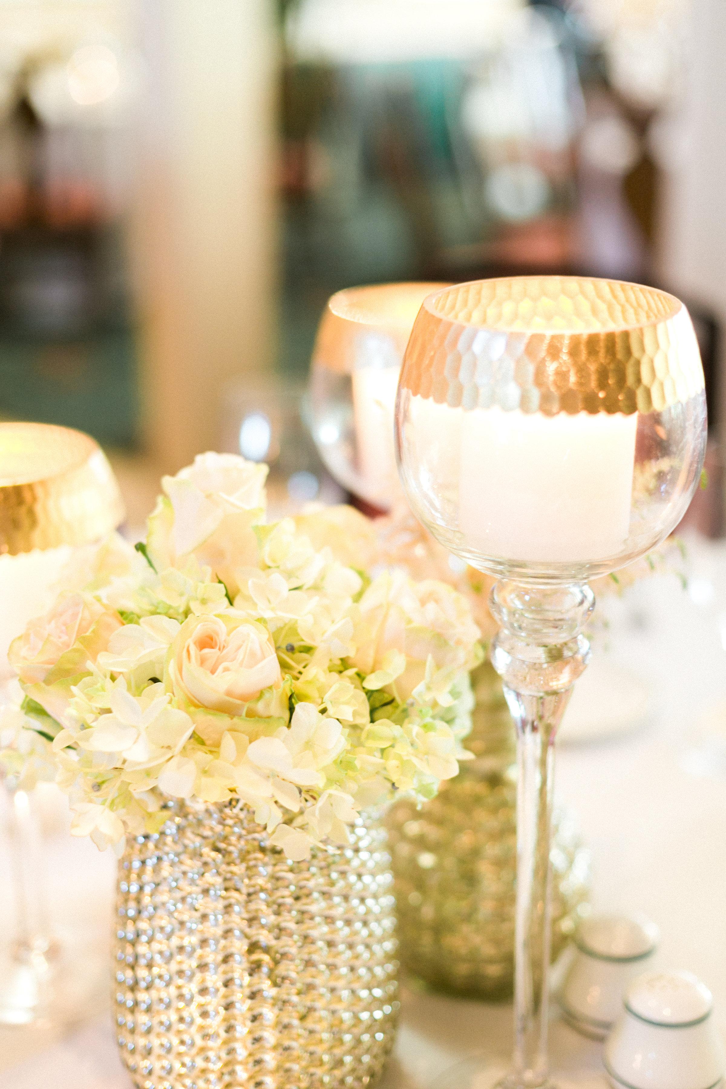 whitney-michael-wedding-504.jpg