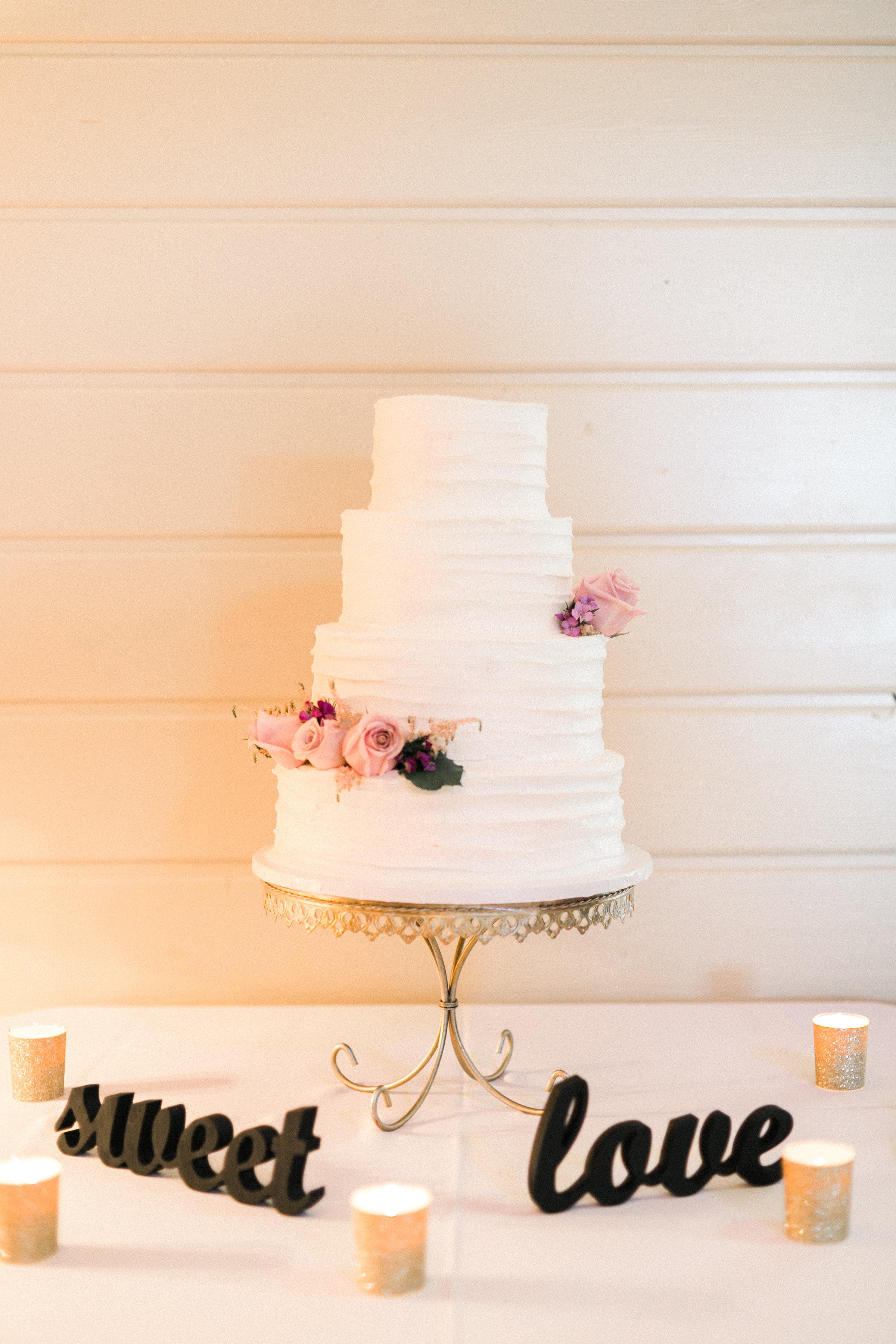 whitney-michael-wedding-514.jpg