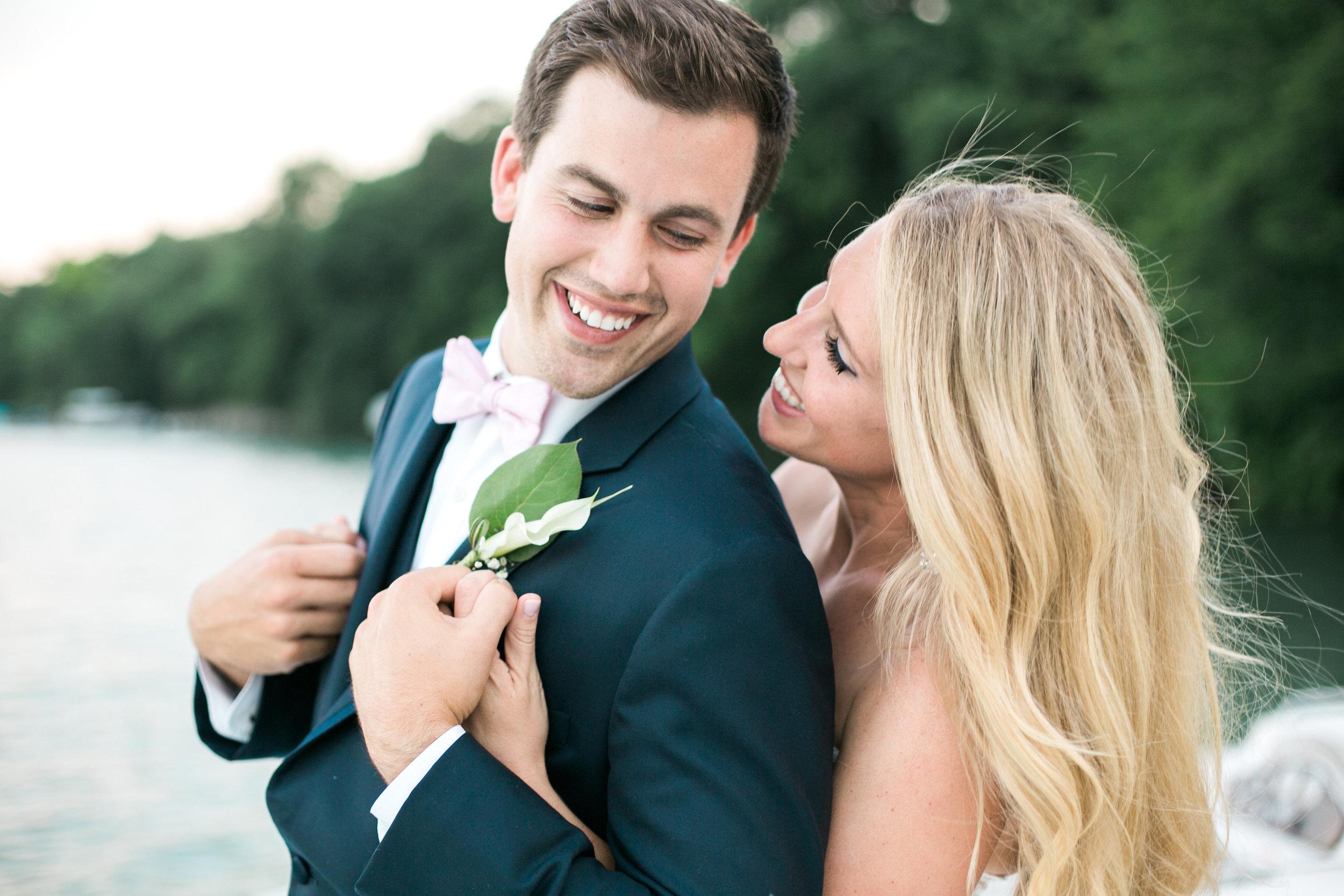 whitney-michael-wedding-751.jpg