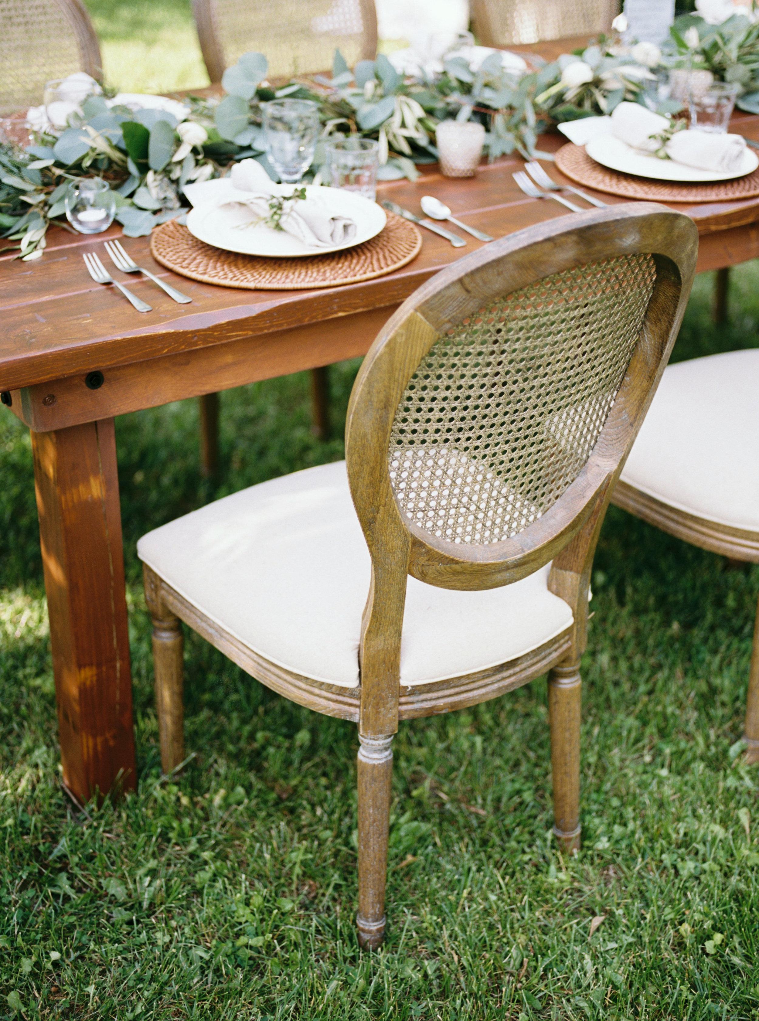 greenhouse-wedding-inspiration-by-laurelyn-savannah-photography-4.jpg