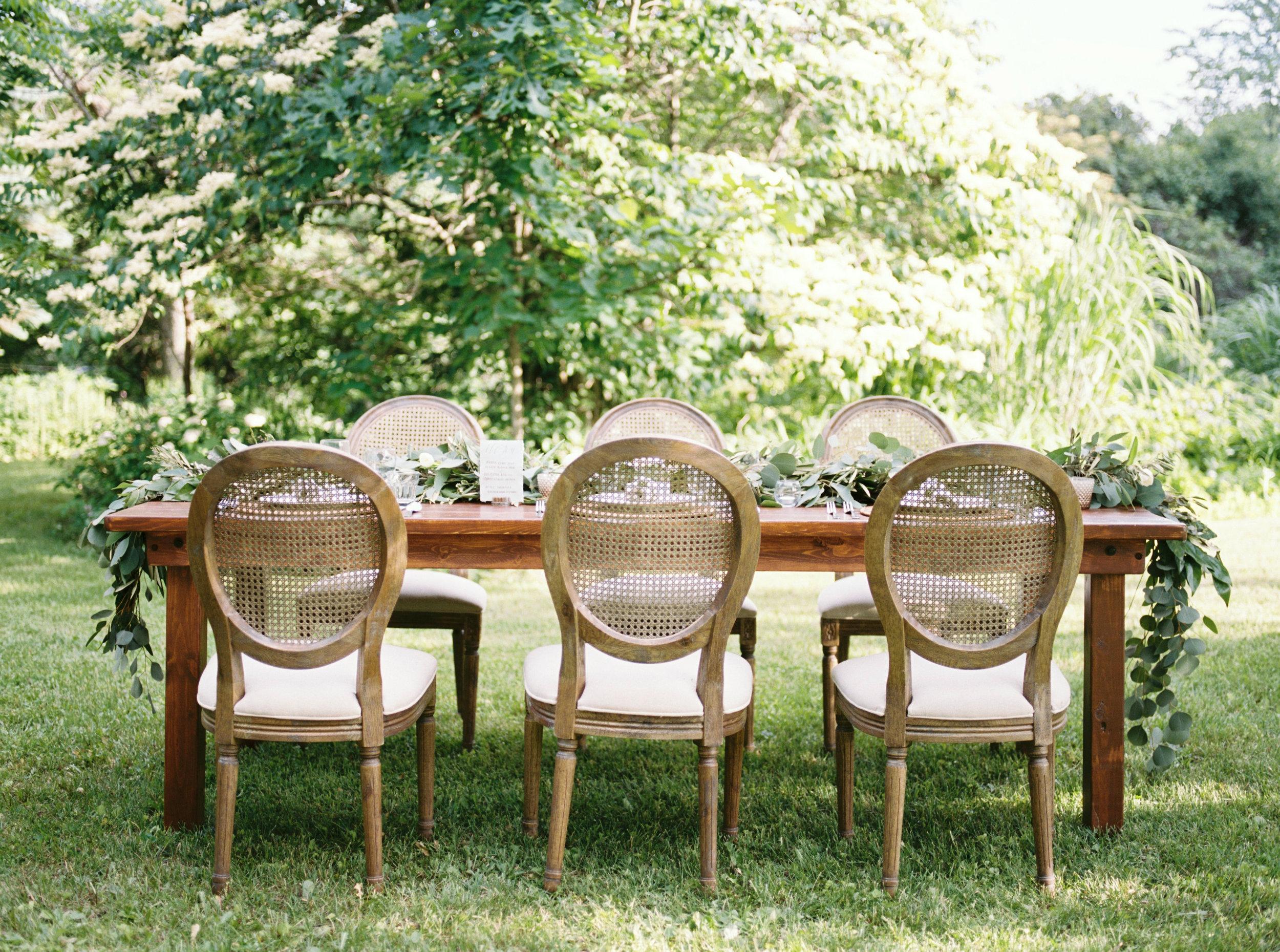 greenhouse-wedding-inspiration-by-laurelyn-savannah-photography-1.jpg