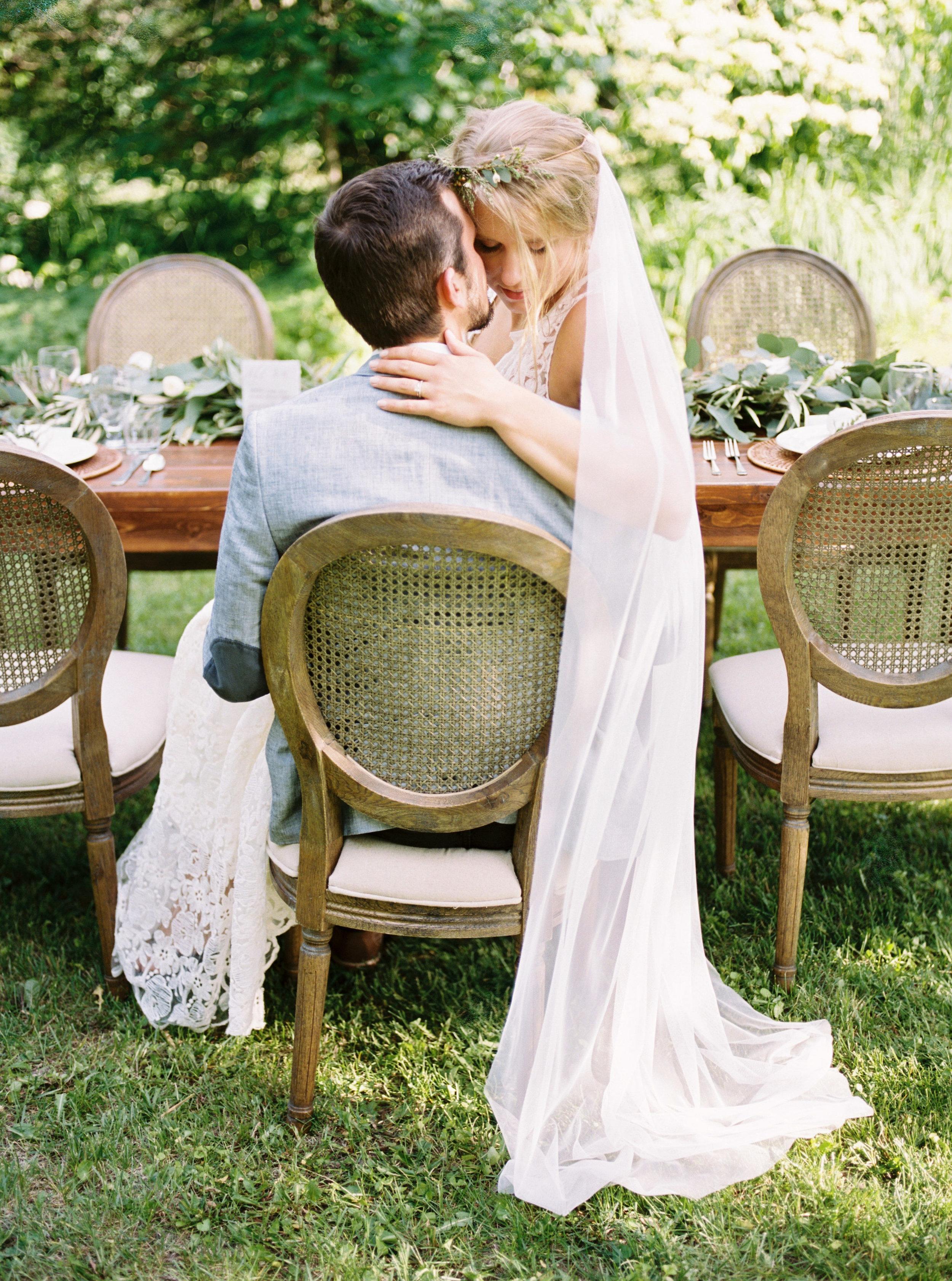 greenhouse-wedding-inspiration-by-laurelyn-savannah-photography-6.jpg