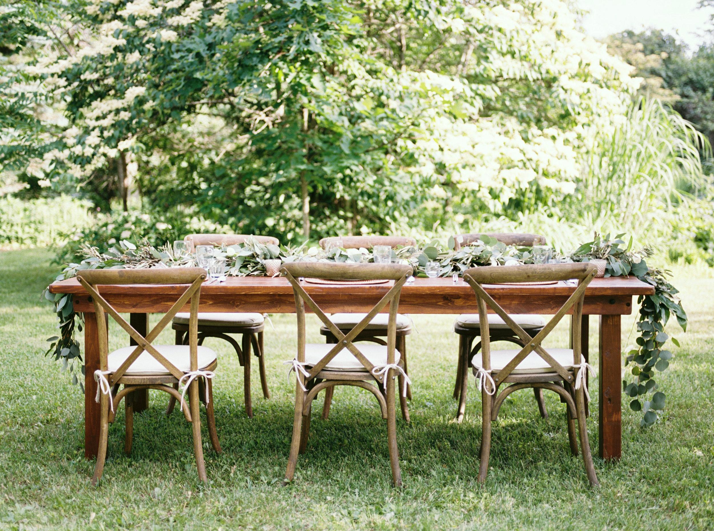 greenhouse-wedding-inspiration-by-laurelyn-savannah-photography-12.jpg
