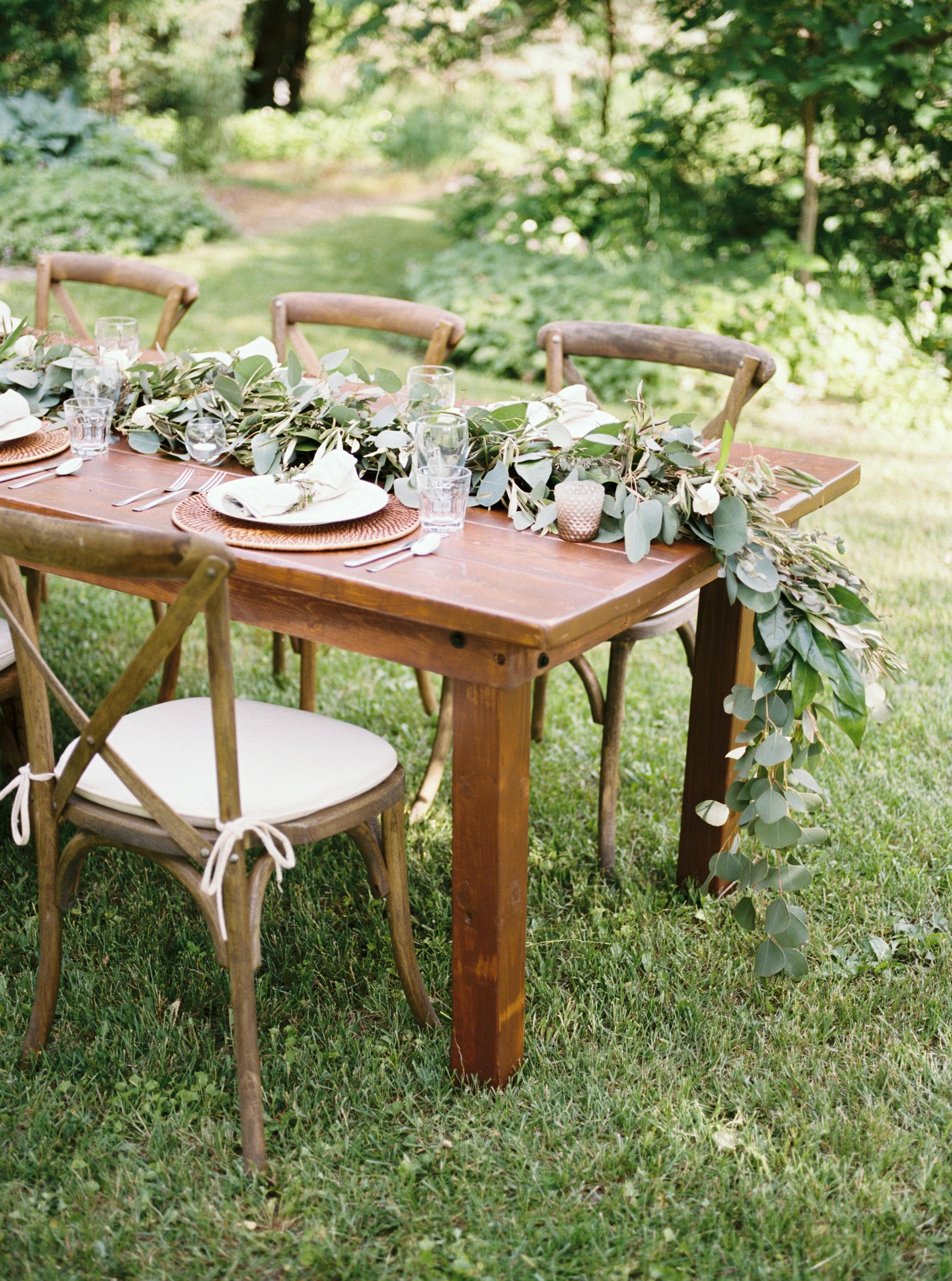 greenhouse-wedding-inspiration-by-laurelyn-savannah-photography-13.jpg