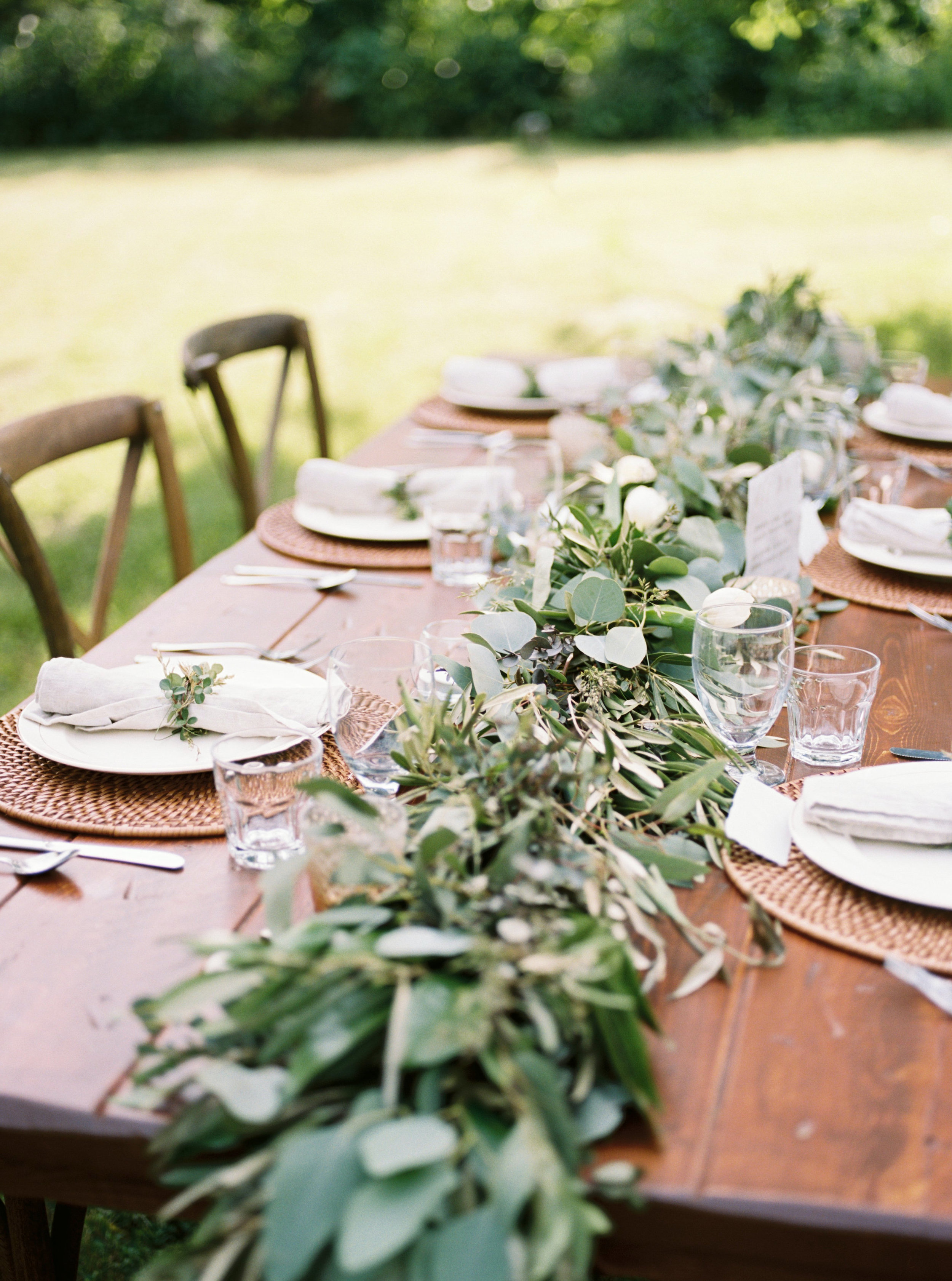greenhouse-wedding-inspiration-by-laurelyn-savannah-photography-19.jpg
