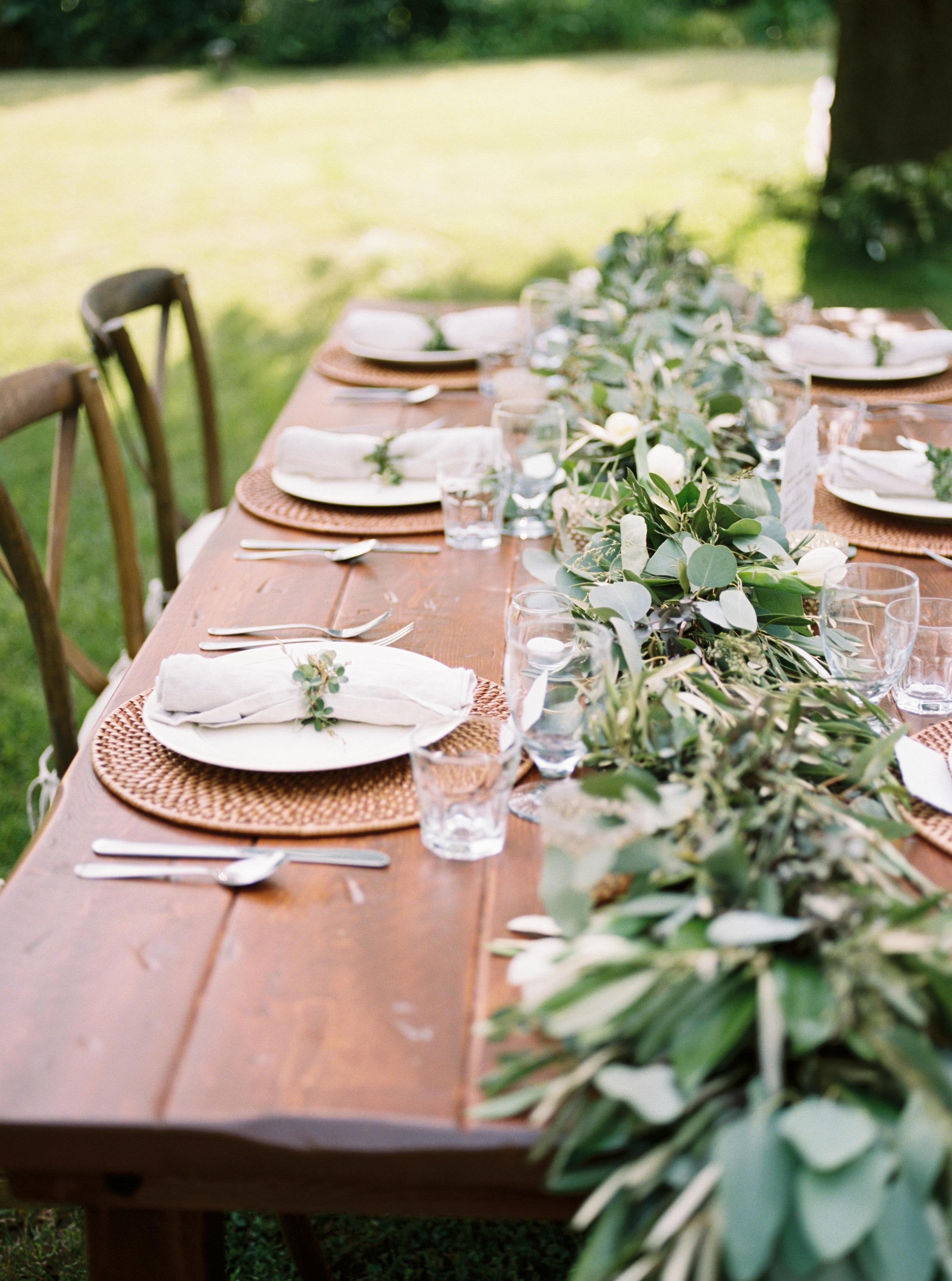 greenhouse-wedding-inspiration-by-laurelyn-savannah-photography-20.jpg
