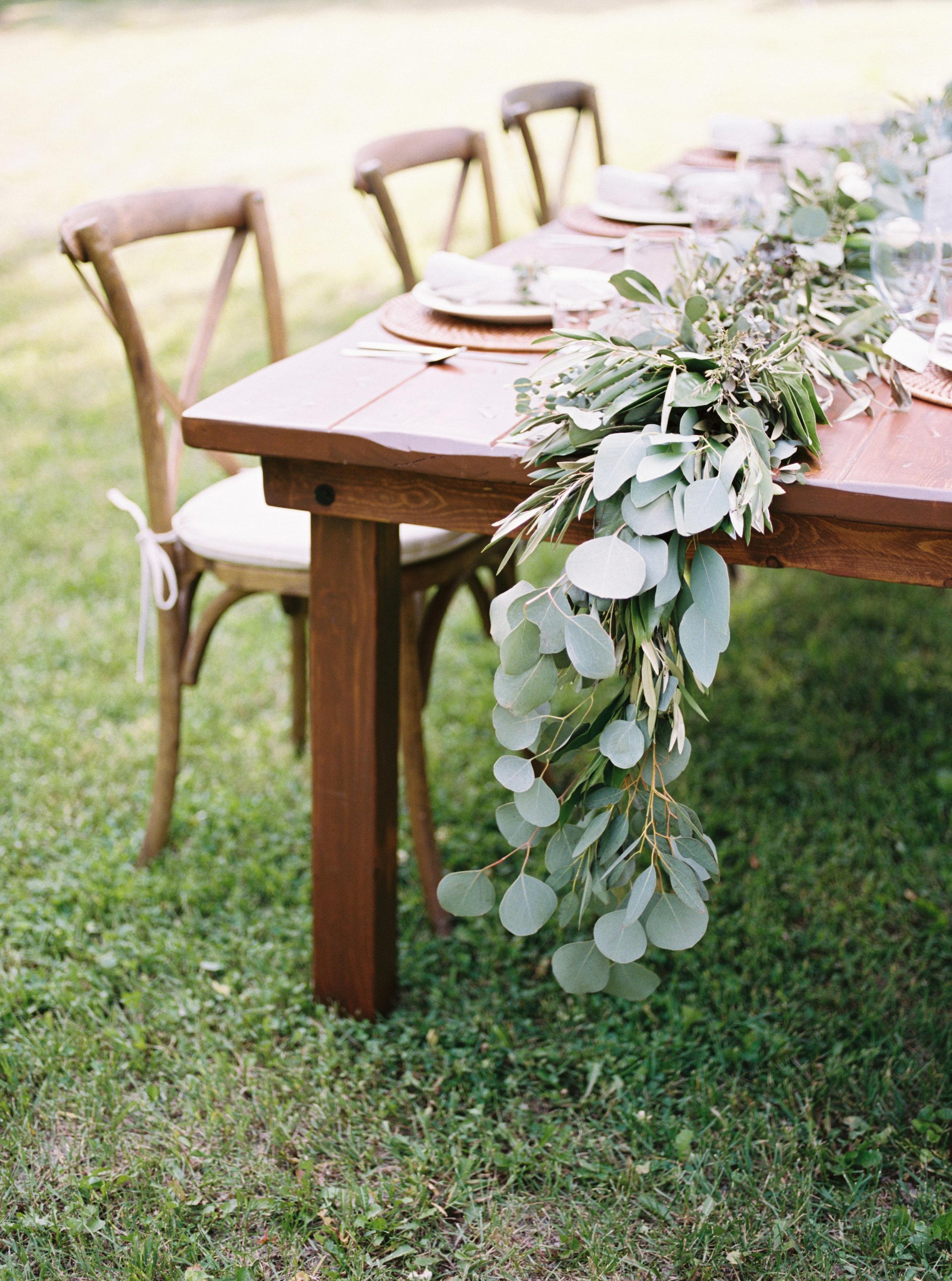 greenhouse-wedding-inspiration-by-laurelyn-savannah-photography-21.jpg
