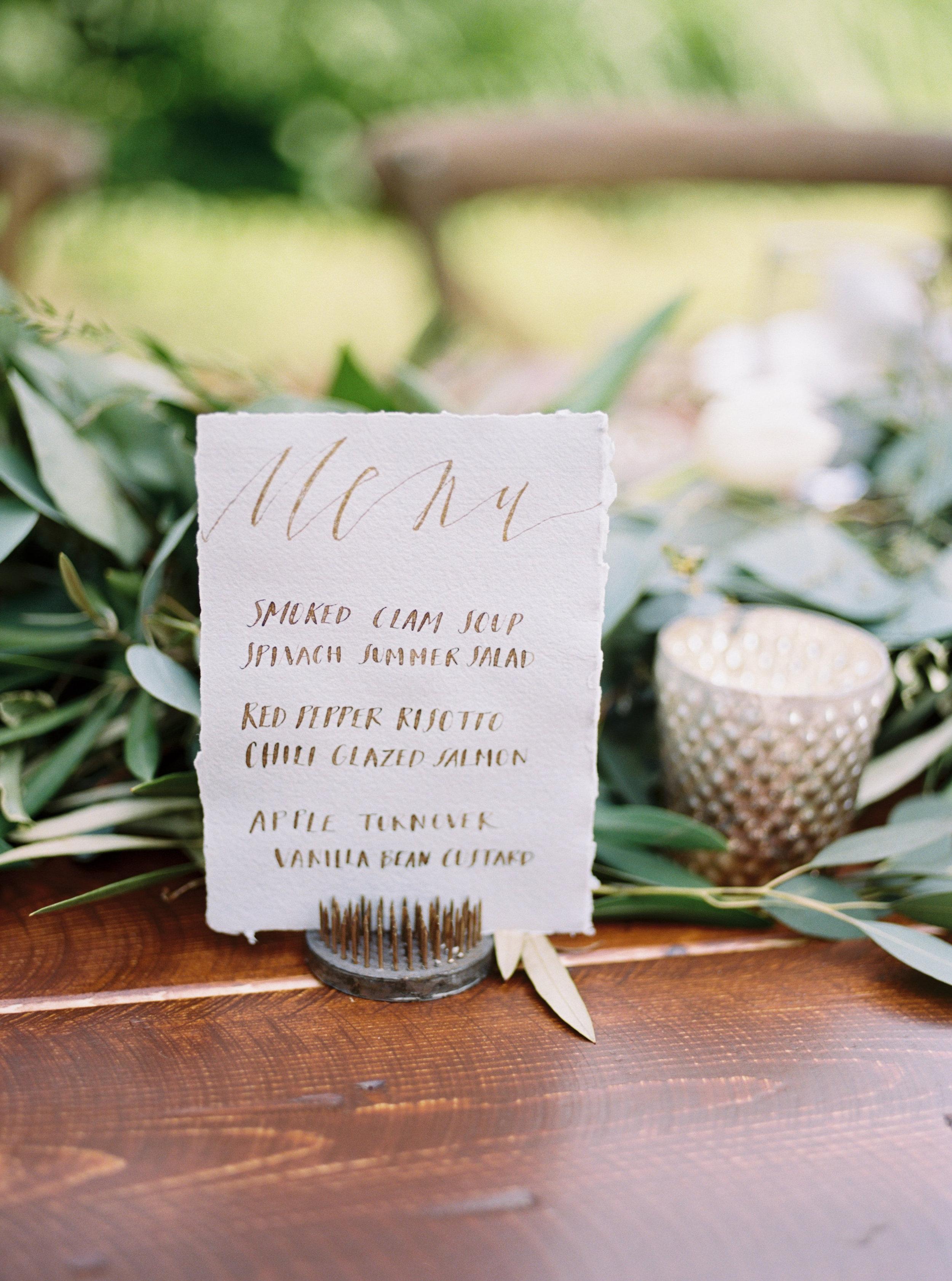 greenhouse-wedding-inspiration-by-laurelyn-savannah-photography-22.jpg