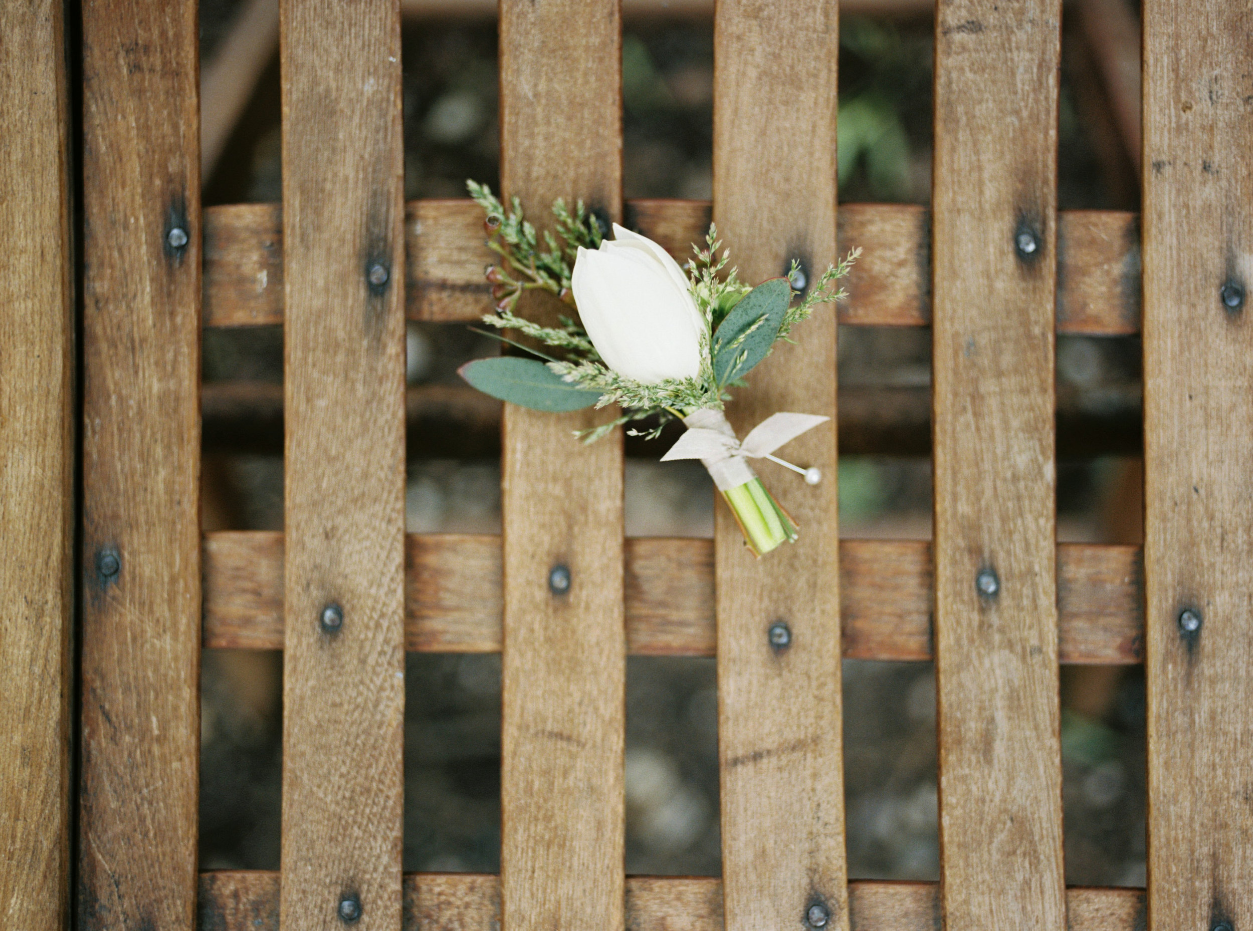 greenhouse-wedding-inspiration-by-laurelyn-savannah-photography-52.jpg