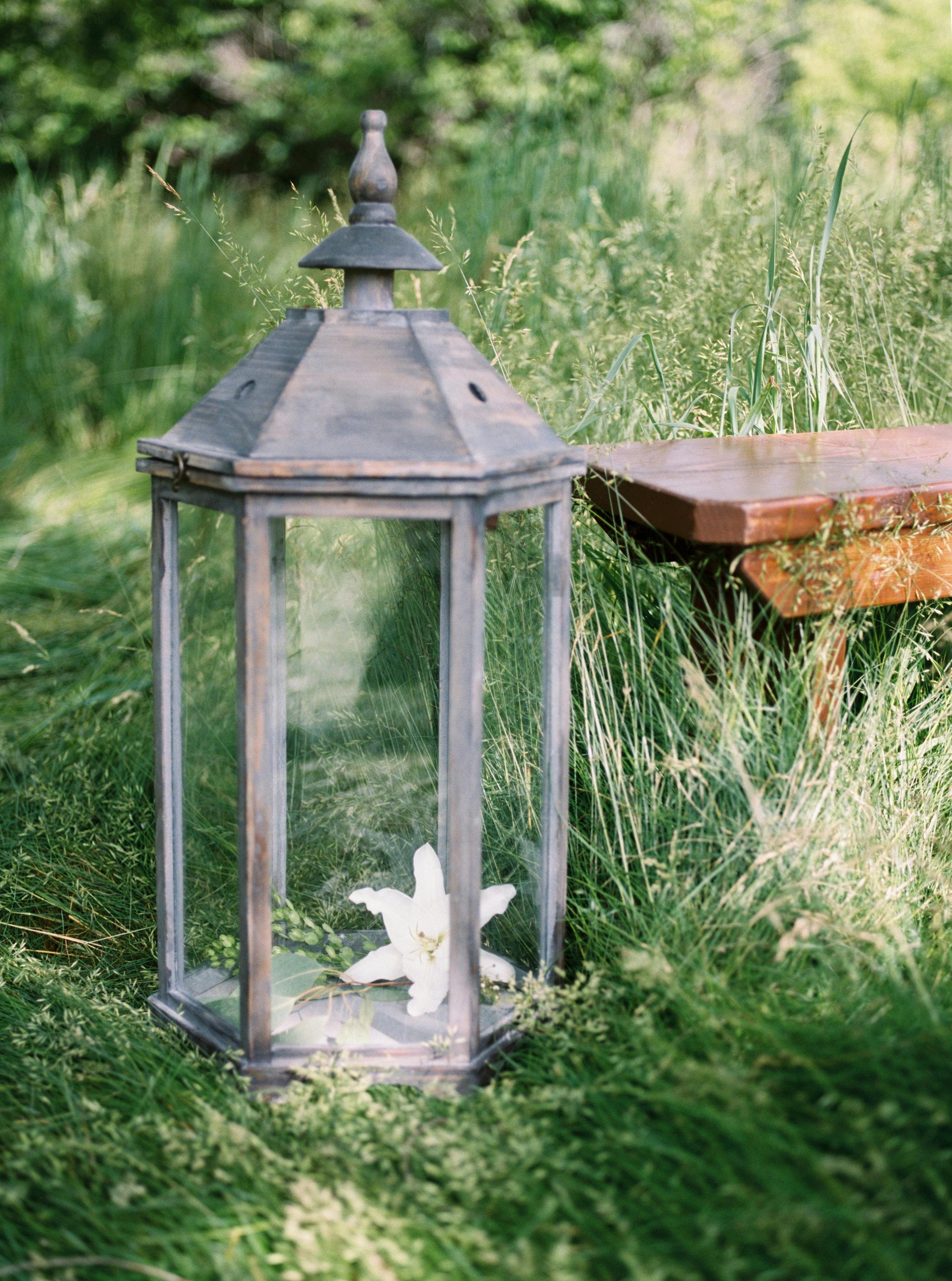 greenhouse-wedding-inspiration-by-laurelyn-savannah-photography-53.jpg